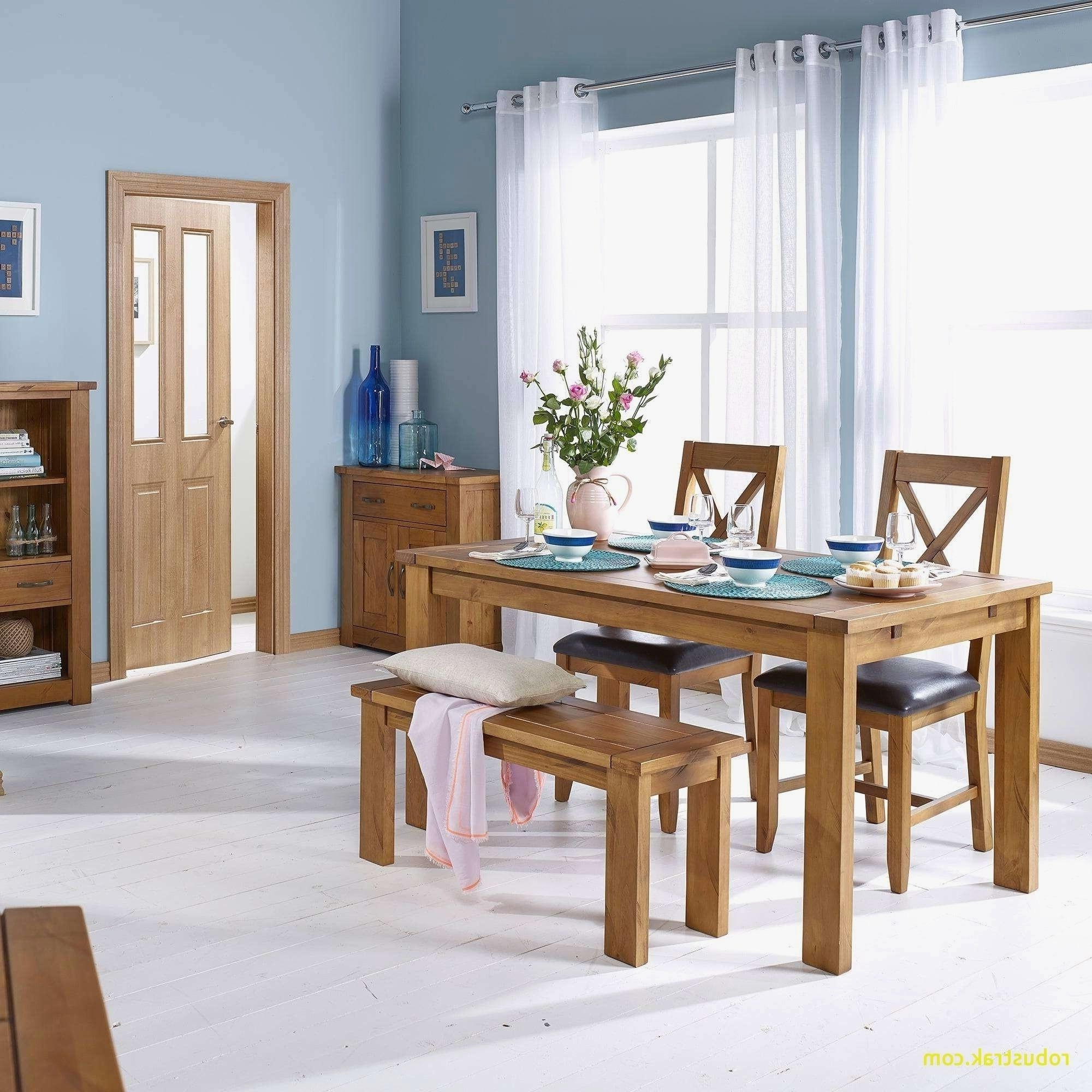 Trendy White Oval Extending Dining Tables Pertaining To Oval Modern Dining Table Inspirational 32 Rustic White Oval (View 16 of 25)