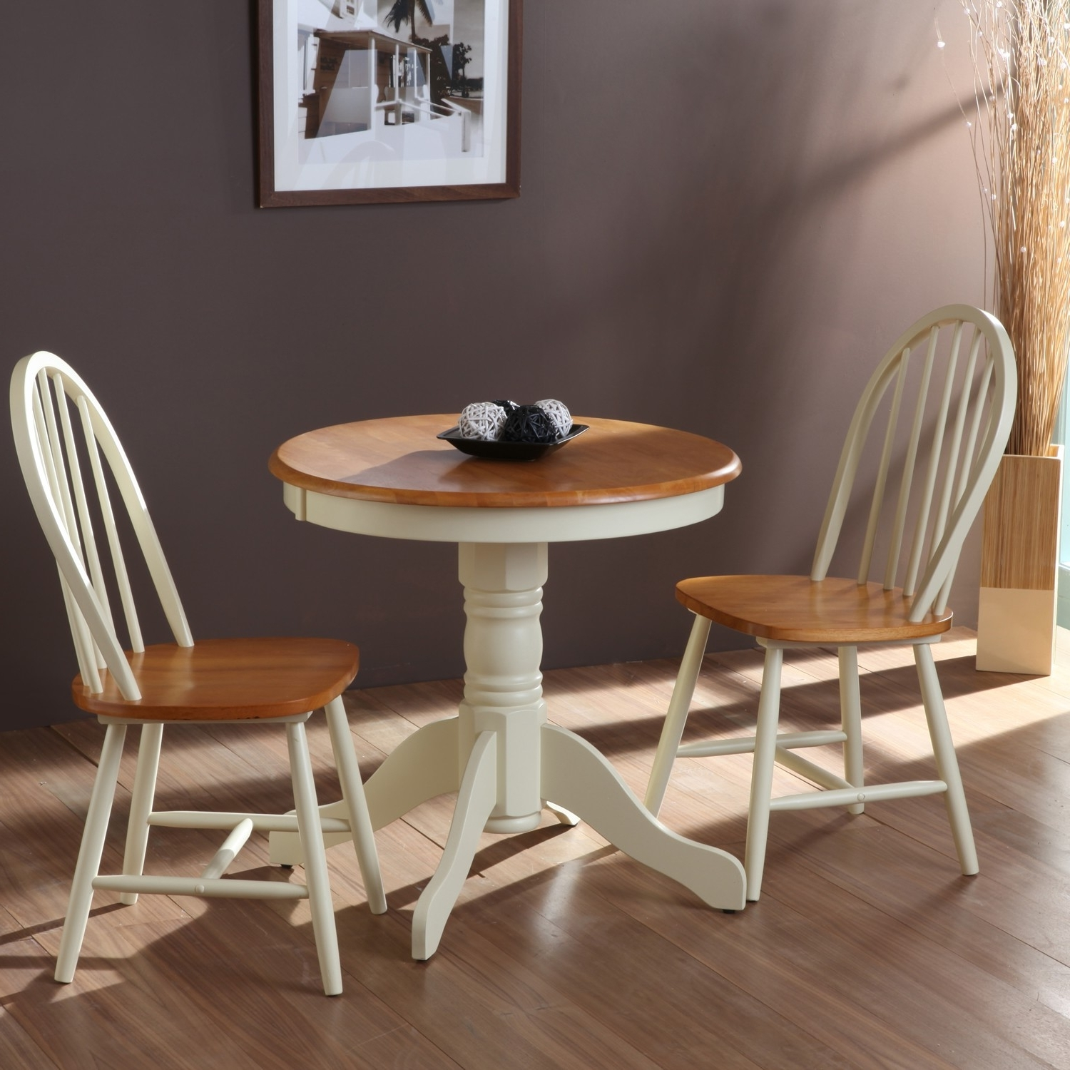 Two Person Dining Table Sets For Trendy Dining Room Chair : Dining Table For 8 Dining Room Table For  (View 23 of 25)