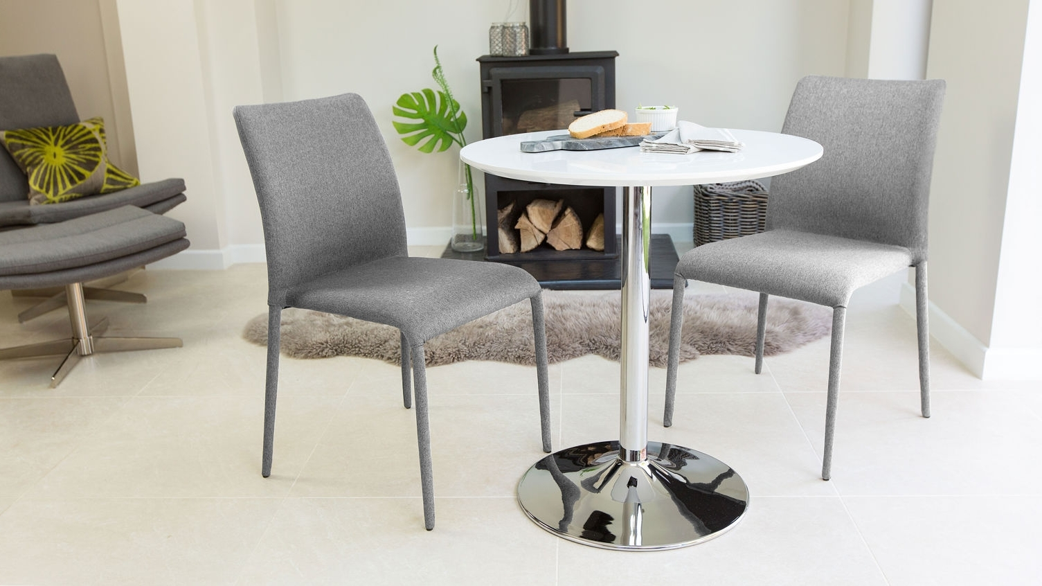 Uk with Most Up-to-Date Two Seater Dining Tables And Chairs