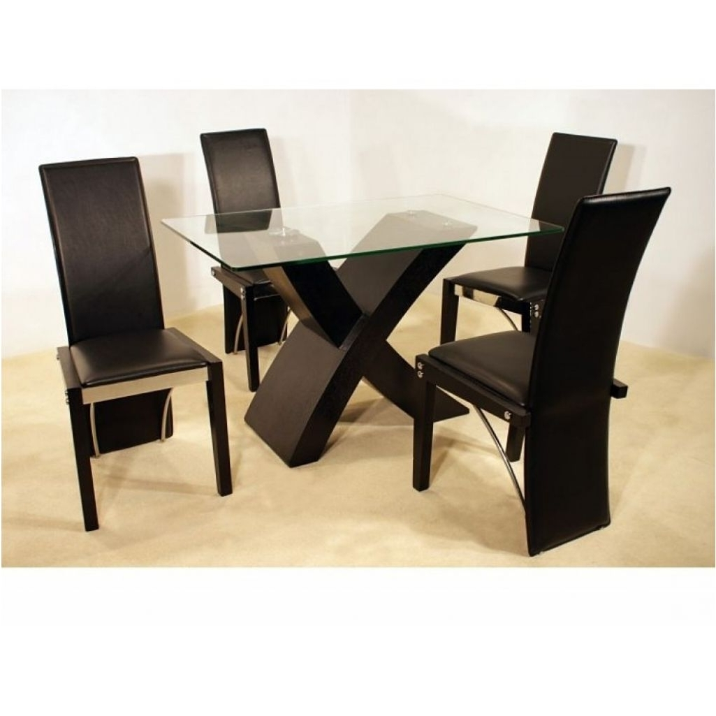 Unbelievable Small Dining Table For 4