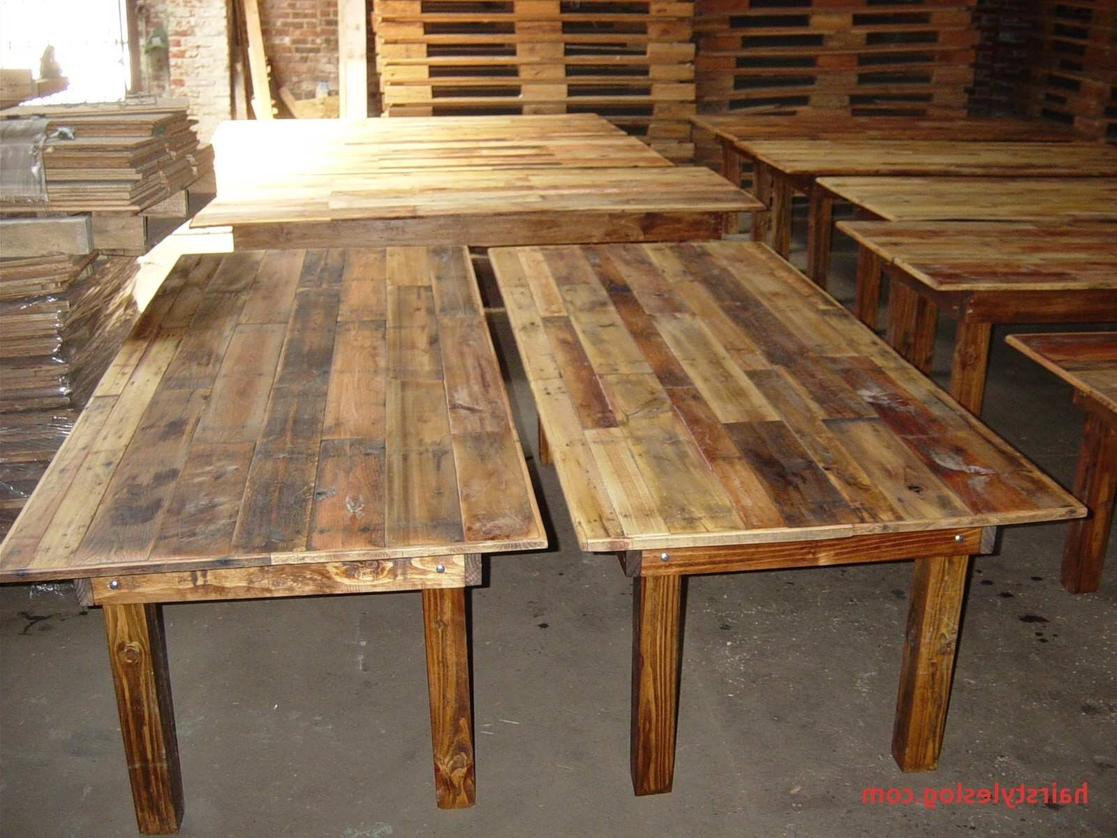 Unusual Dining Tables For Sale Inside 2018 Neutral Rustic Round Kitchen Tables For Sale Regarding Aspiration (View 19 of 25)