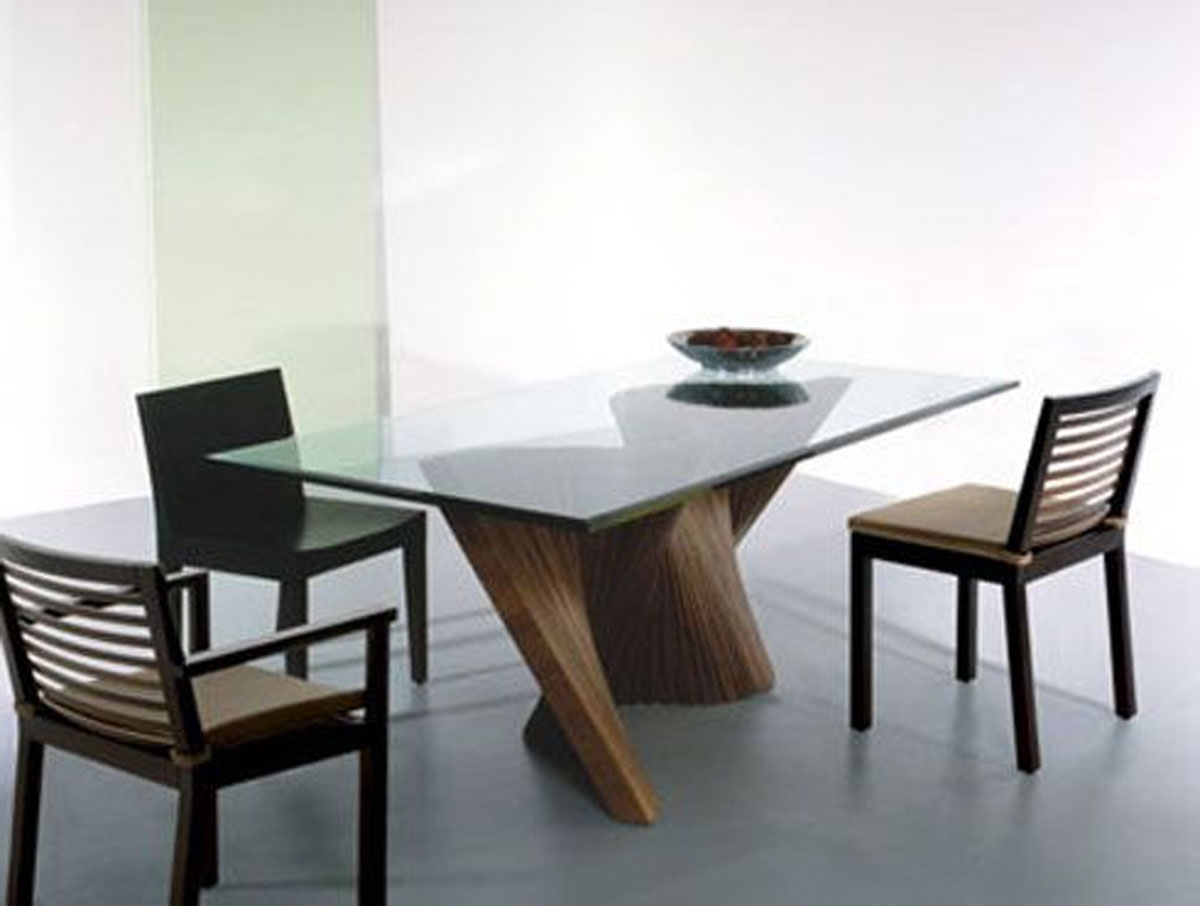 Unusual Dining Tables For Sale With Regard To 2018 Cool Dining Room Table Interesting Wood Dinning Table Cool Dining (View 23 of 25)