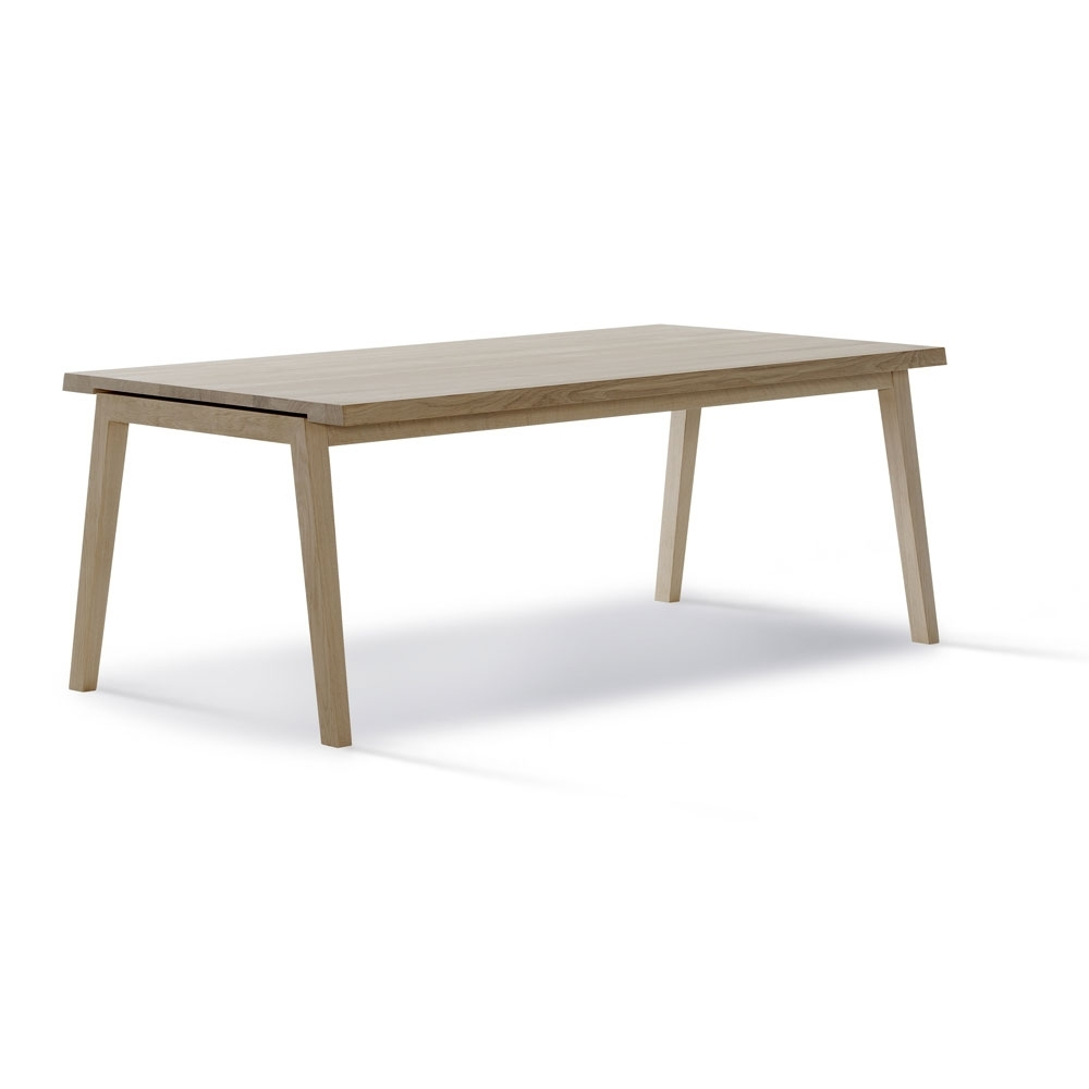 Utility Design Uk in Best and Newest Combs Extension Dining Tables