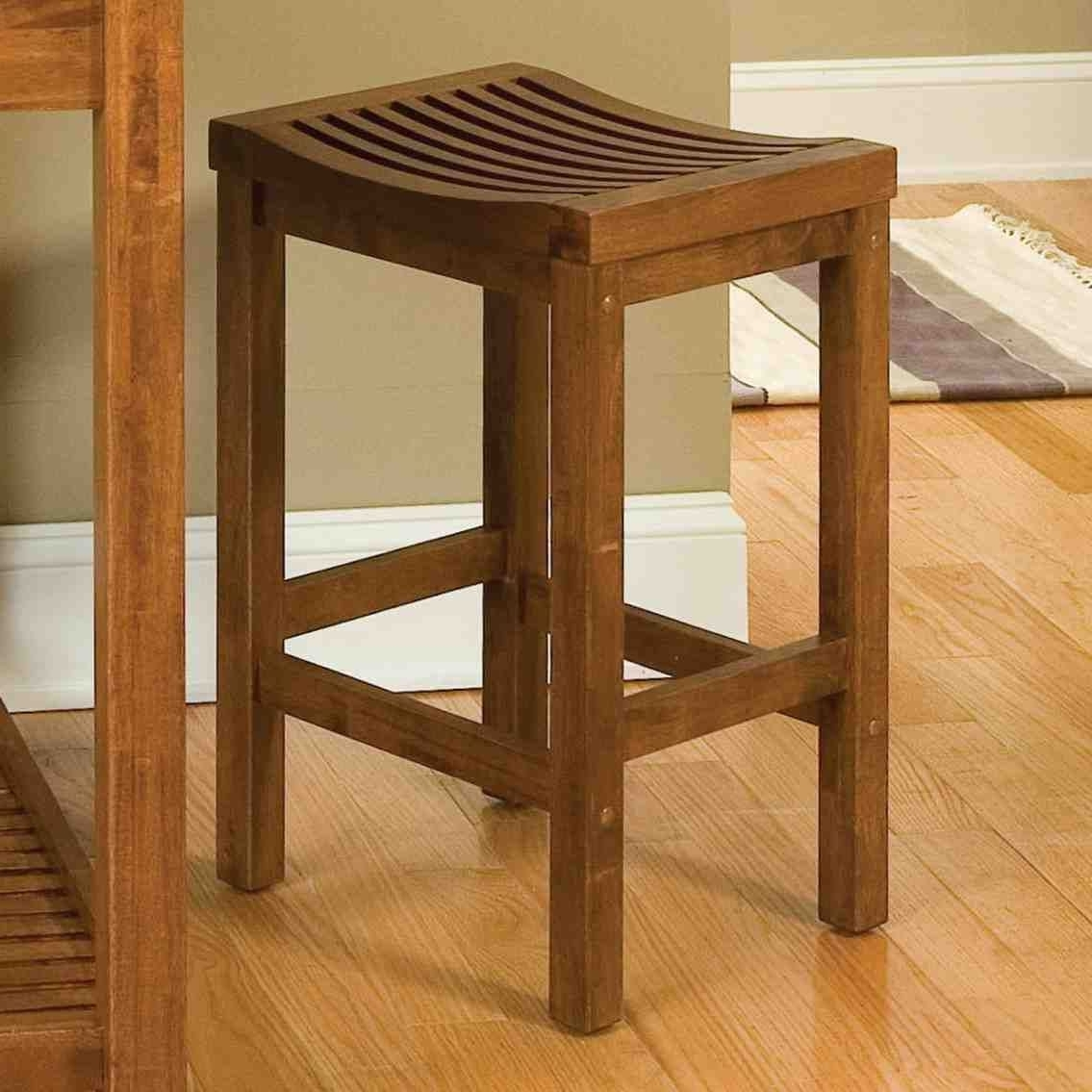 Valencia 4 Piece Counter Sets With Bench & Counterstool throughout Most Recently Released 13 Inch Round Bar Stool Cushions