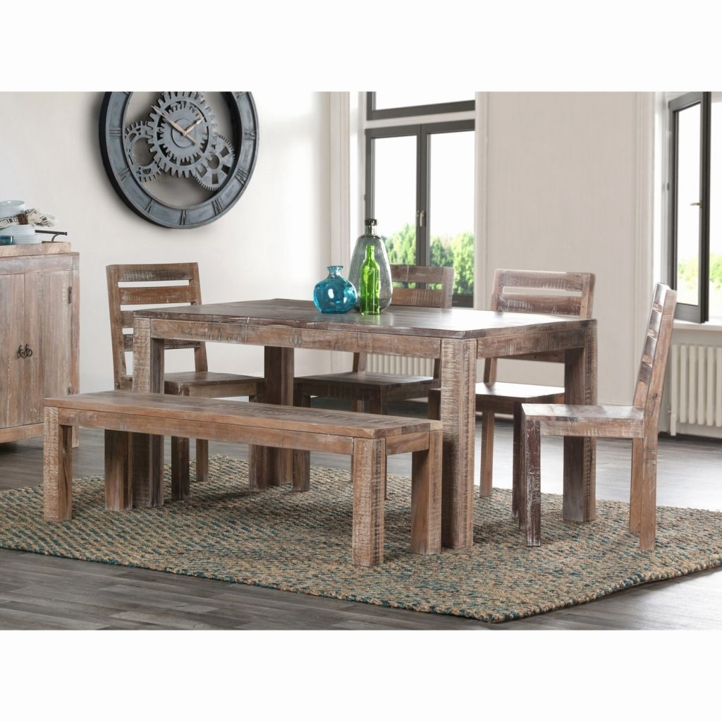 Valencia 72 Inch Extension Trestle Dining Tables Pertaining To Most Popular Nice Sofa Table 72 Inches Long Images – Seatersofa (Gallery 18 of 25)