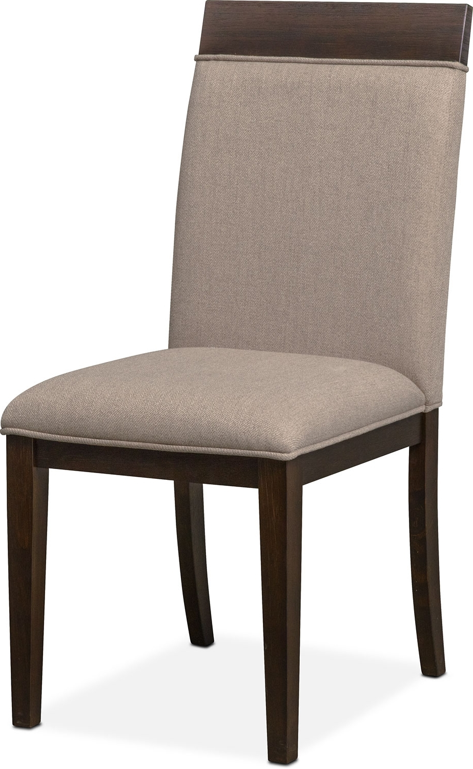 Value City Furniture And Mattresses With Regard To Recent Gavin 7 Piece Dining Sets With Clint Side Chairs (View 21 of 25)