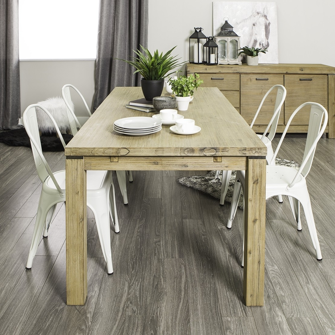 Verona Dining Table inside Current Verona Dining Tables