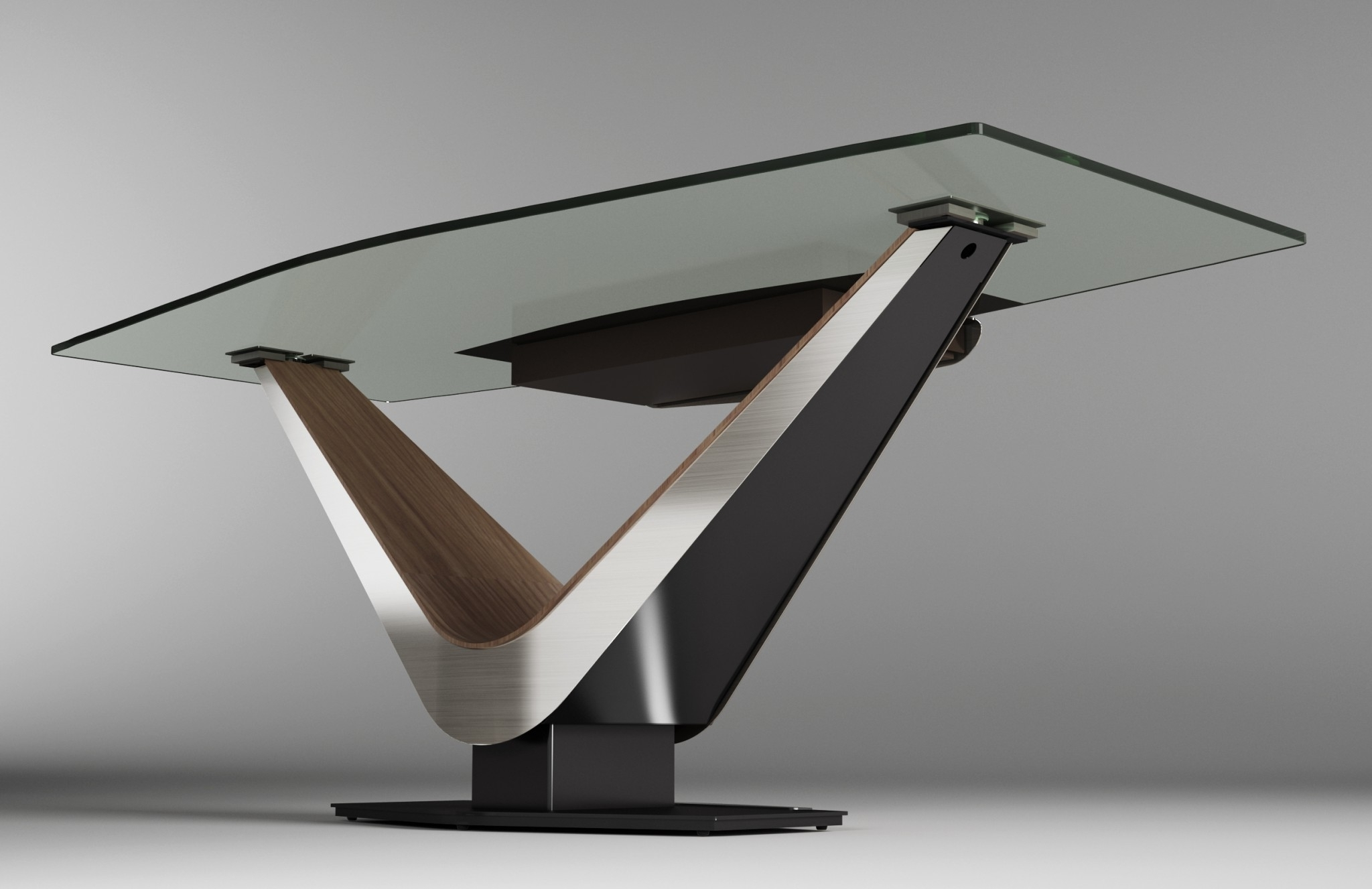 Victor Dining Table - Dining Tables Ideas within Current Victor Dining Tables