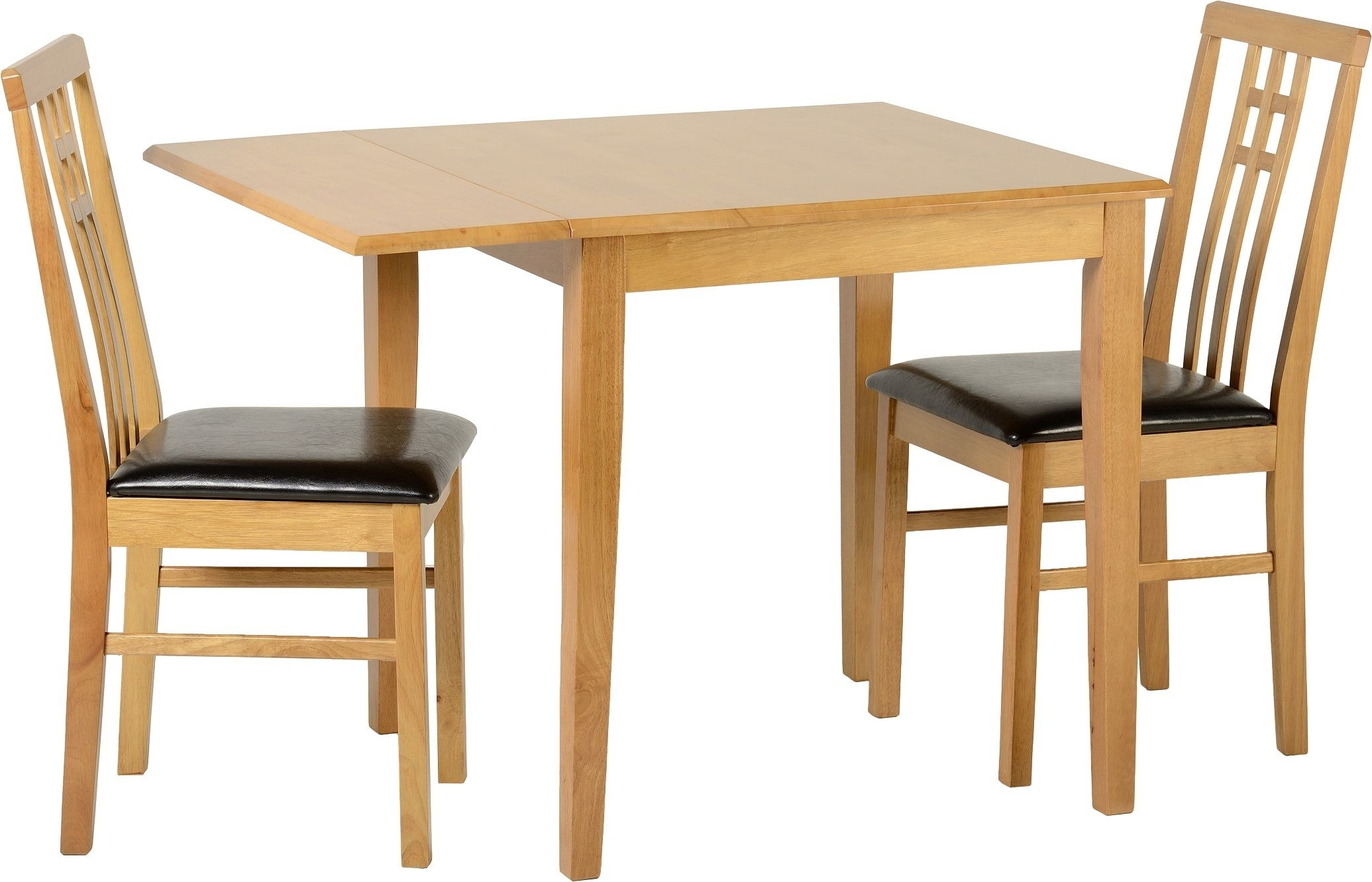 Vienna Drop Leaf Dining Set – Noct Offs Pertaining To Preferred Vienna Dining Tables (View 23 of 25)