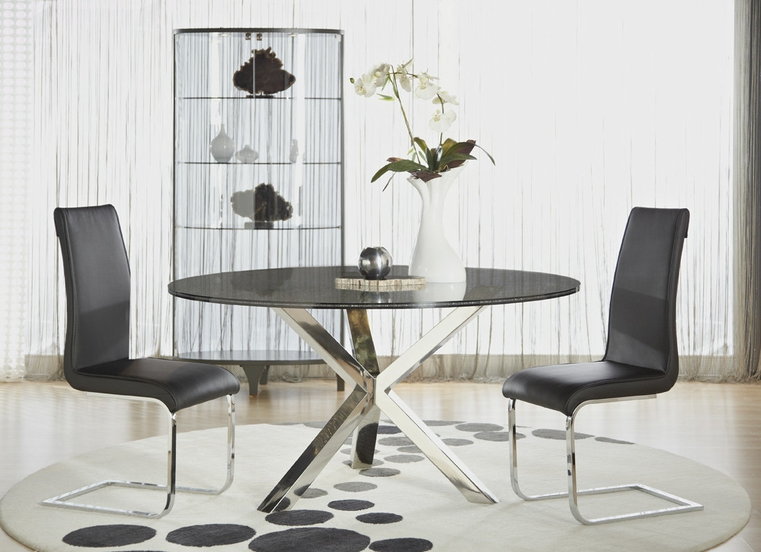 Wayfair Inside Well Known Sleek Dining Tables (View 10 of 25)
