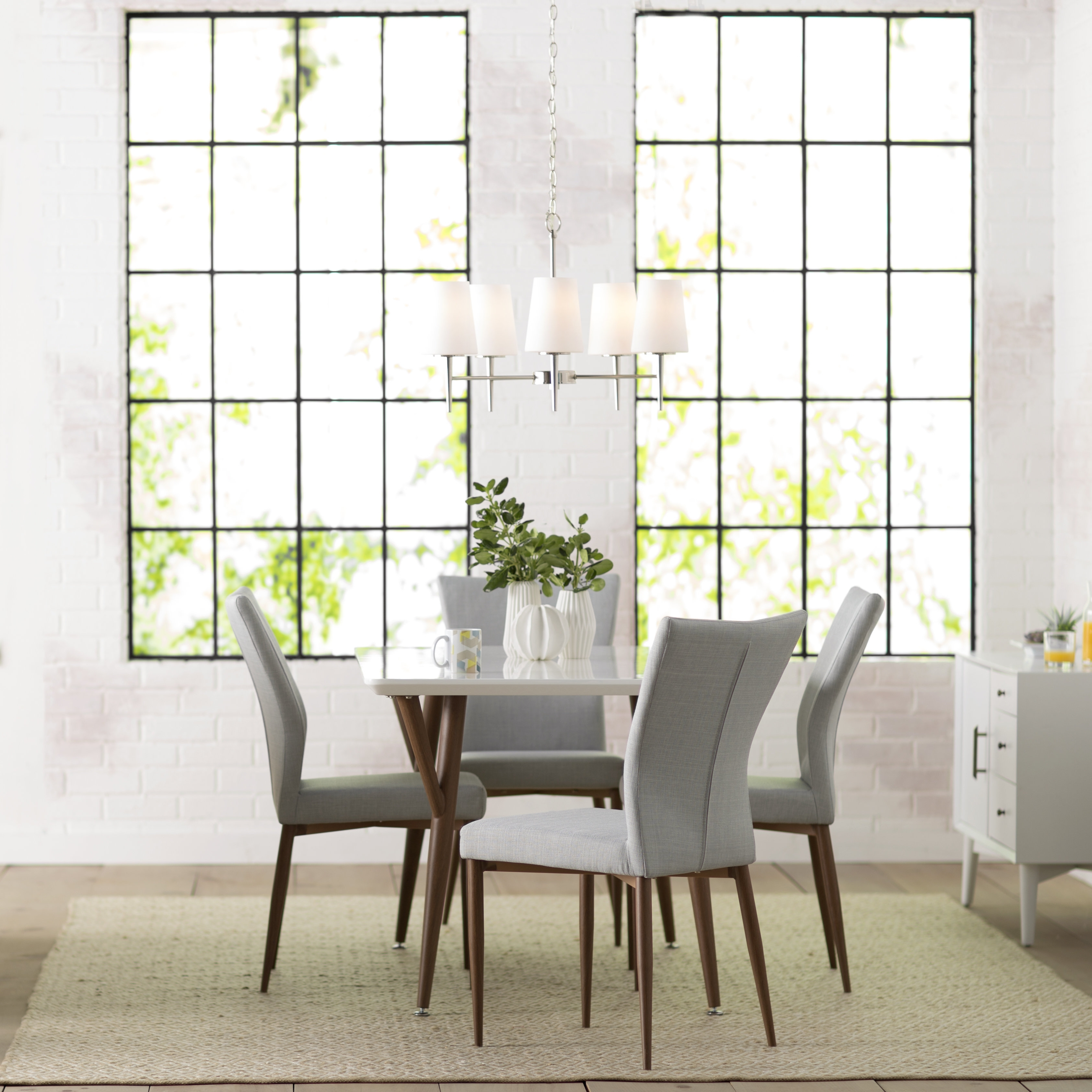 Wayfair Intended For Latest Rio Dining Tables (View 23 of 25)