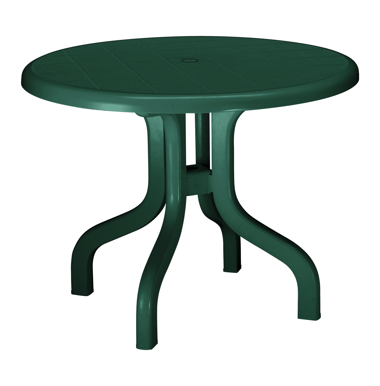 Wayfair Regarding Folding Outdoor Dining Tables (View 20 of 25)