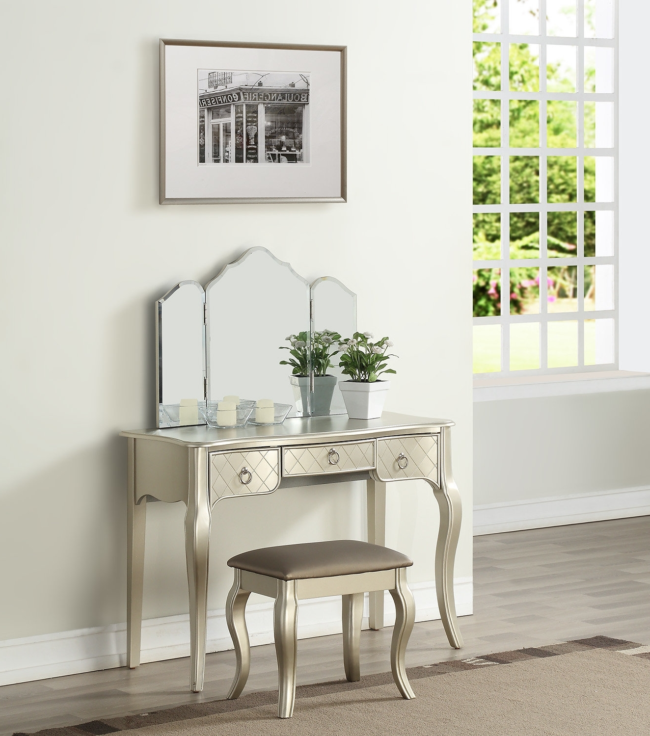 Wayfair With 2018 Caden Rectangle Dining Tables (View 20 of 25)
