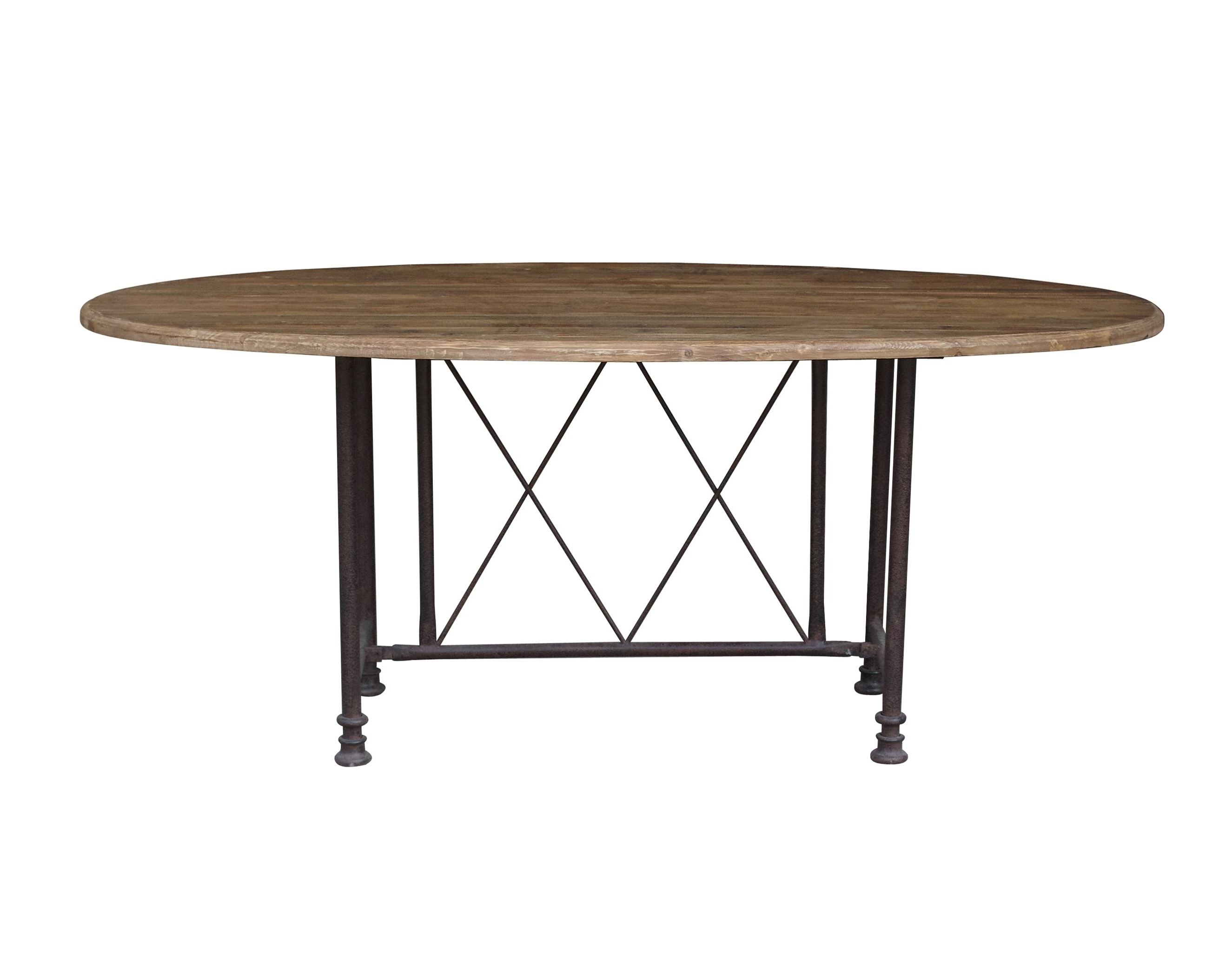 Wayfair With Regard To Milton Dining Tables (View 6 of 25)