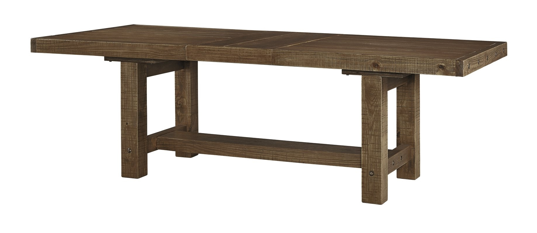Wayfair With Regard To Non Wood Dining Tables (View 16 of 25)