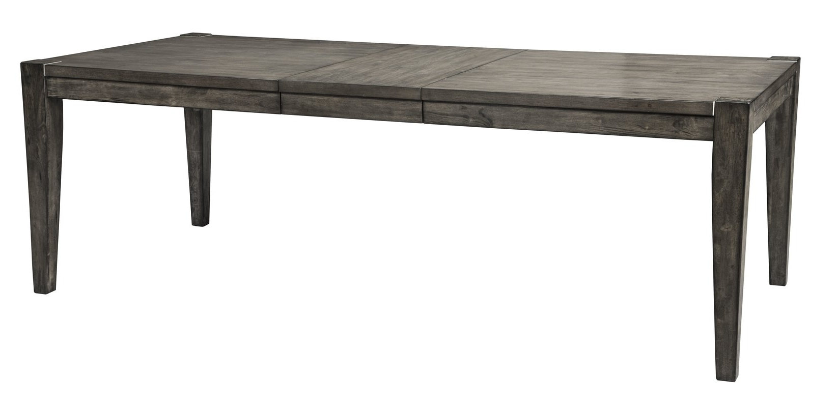 Wayfair With Well Known Bale Rustic Grey Dining Tables (View 24 of 25)