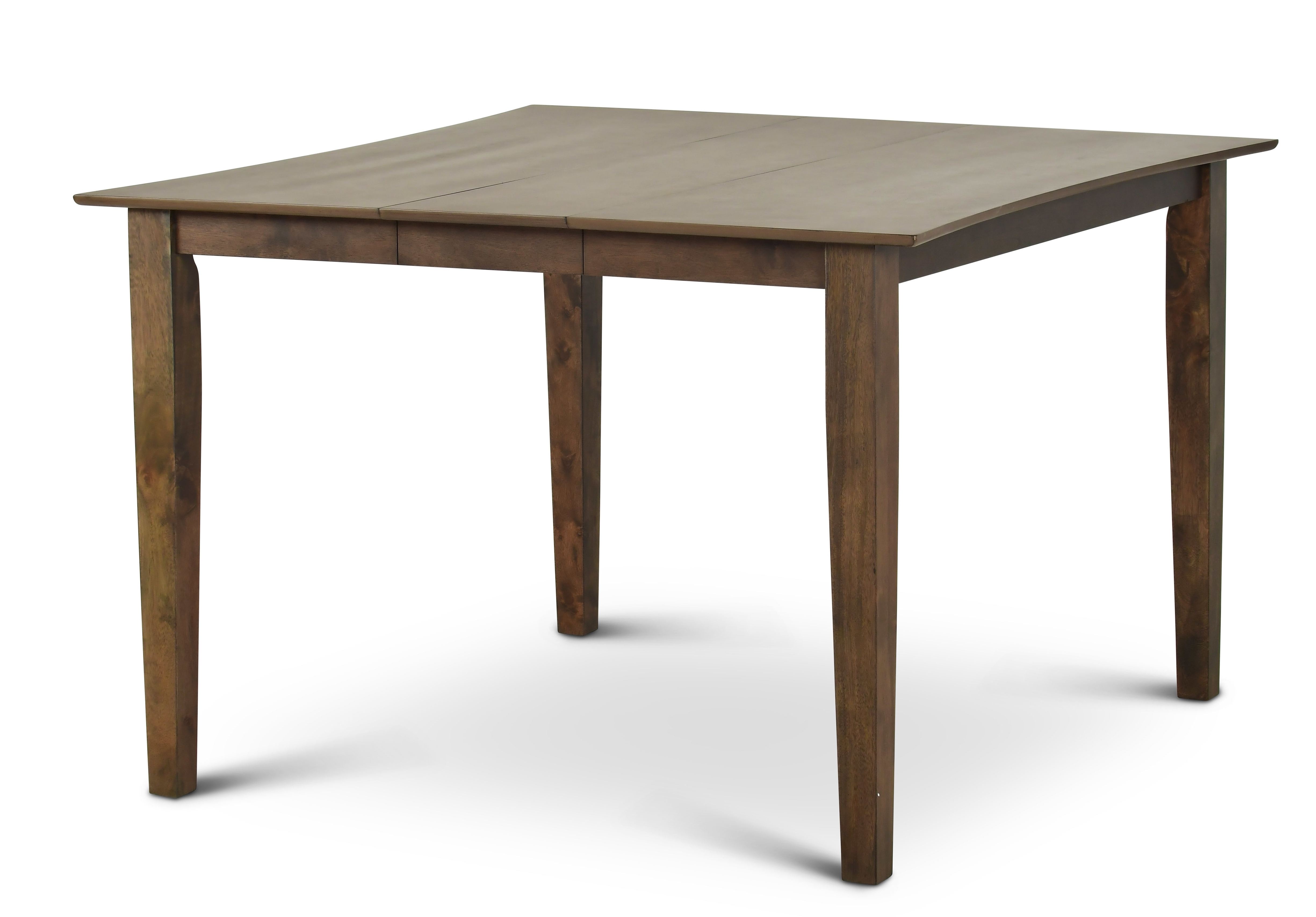 Well Known August Grove Chon Drop Leaf Dining Table (View 19 of 25)