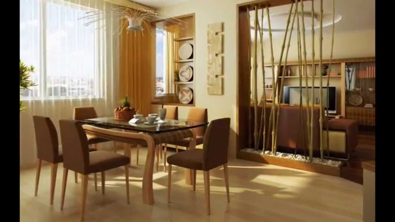 Well Known Best Latest Dining Room Designs India With Modern And Extendable For Indian Dining Tables (View 21 of 25)