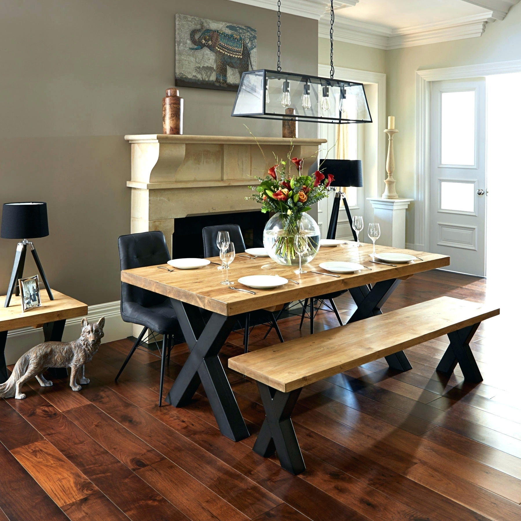 Well Known Bunch Ideas Of Dining Chairs Bench Dining Seat With Back Dining Pertaining To Bench With Back For Dining Tables (View 21 of 25)