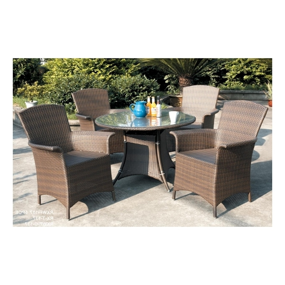 Well Known Cube Dining Tables Throughout Jamaica Furniture Cube Outdoor Chairs Antique Rattan Philippine (View 22 of 25)