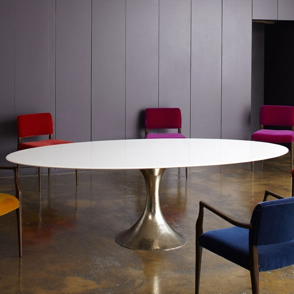 Well Known Dakota Table – Tables – Products Regarding Chichester Dining Tables (View 25 of 25)