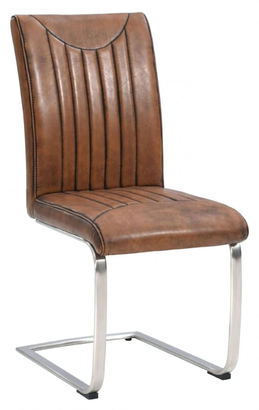 Well Known Dining Chairs Ebay Throughout 55+ Retro Dining Chairs Ebay – Modern Rustic Furniture Check More At (View 12 of 25)
