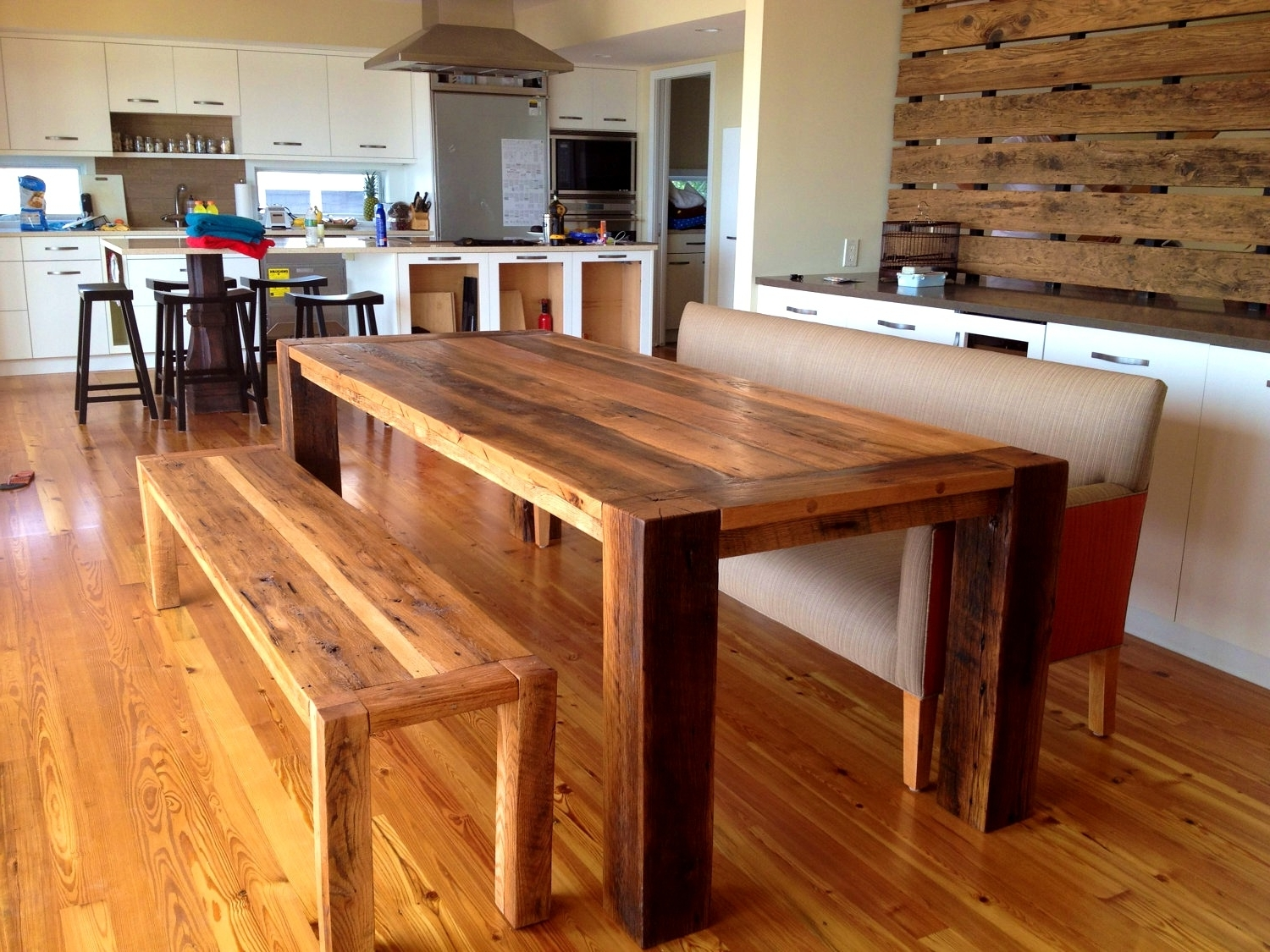 Well Known Dining Tables: Amusing Extra Long Dining Table Long Dining Tables Regarding Long Dining Tables (View 24 of 25)