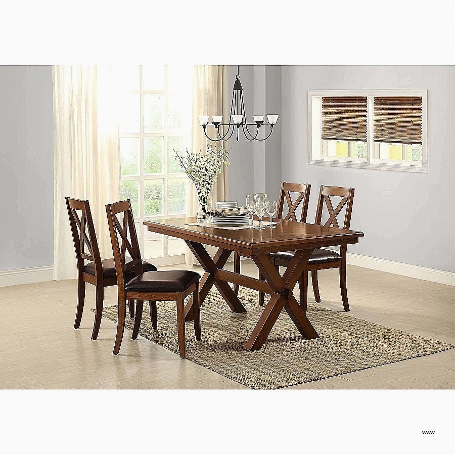 Well Known Encino Espresso Rectangular Dining Table – Dining Tables Ideas Regarding Lindy Espresso Rectangle Dining Tables (View 6 of 25)