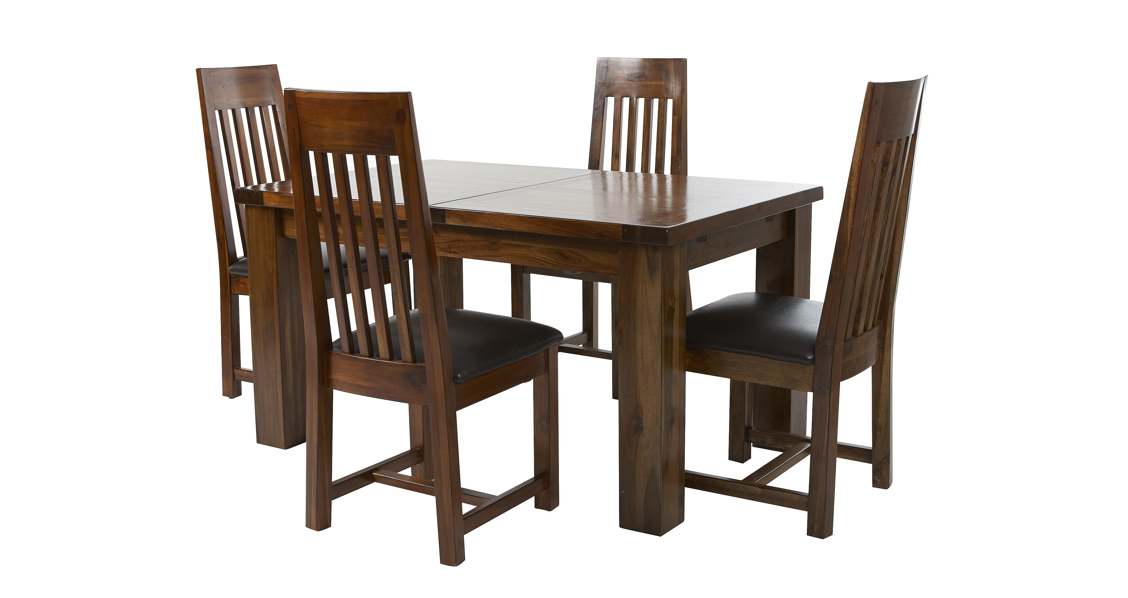 Well Known Extension Dining Table Seats 14 Best Of Shiraz Small Extending Intended For Extending Dining Tables With 14 Seats (View 12 of 25)