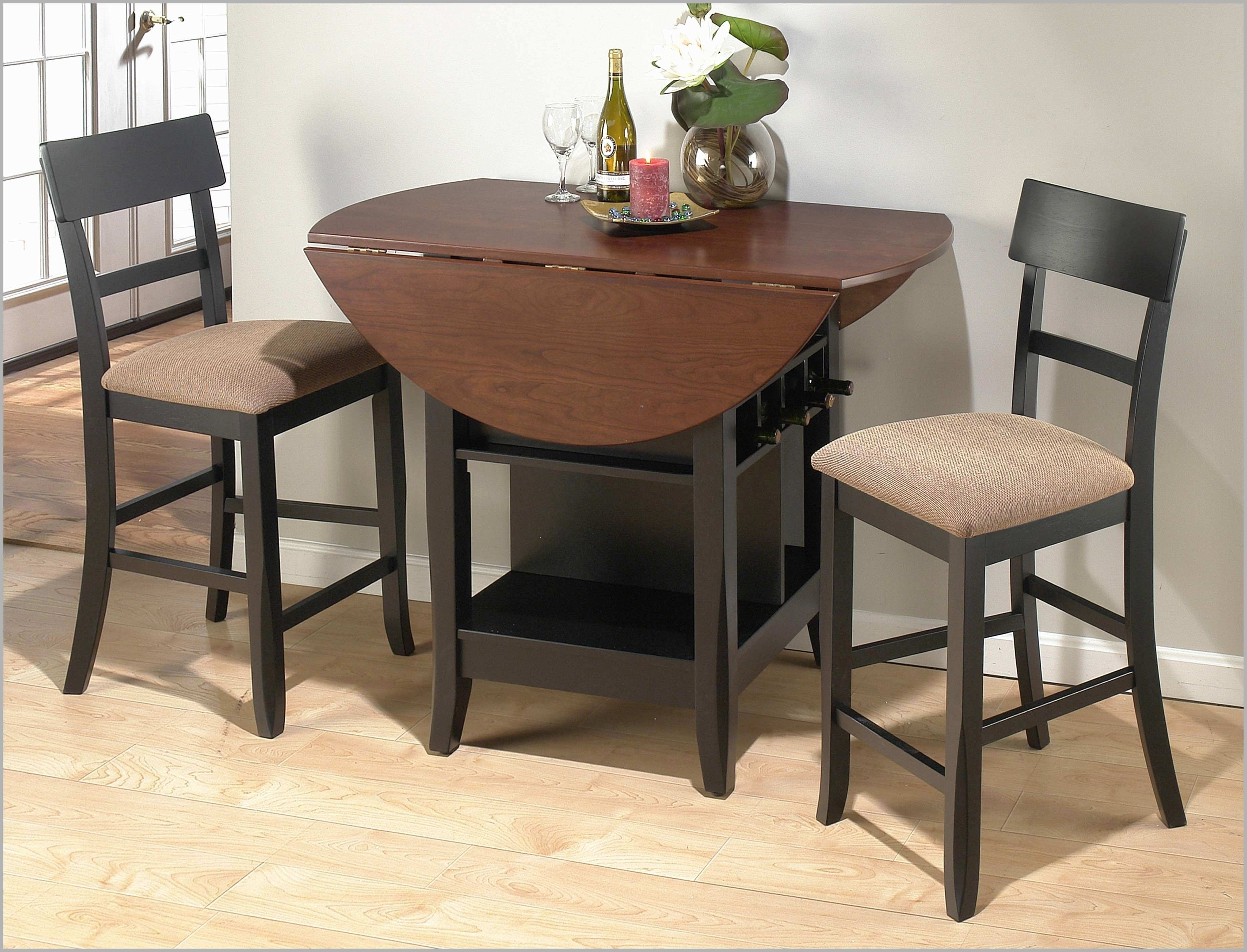 Well Known Half Moon Dining Table Sets Pertaining To Marble 8 Seater Dining Table Awesome Article With Tag Half Moon (View 5 of 25)