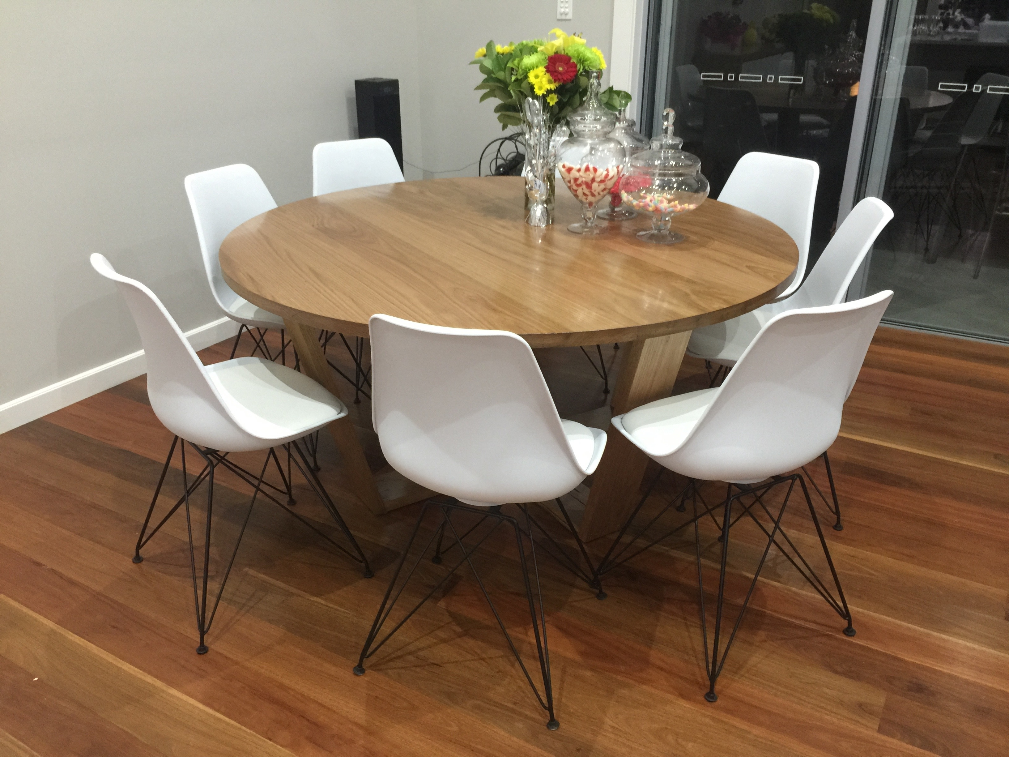 Well Known Index Php Cheap Oak Dining Table As Wood Dining Table Within Cheap Oak Dining Tables (View 22 of 25)