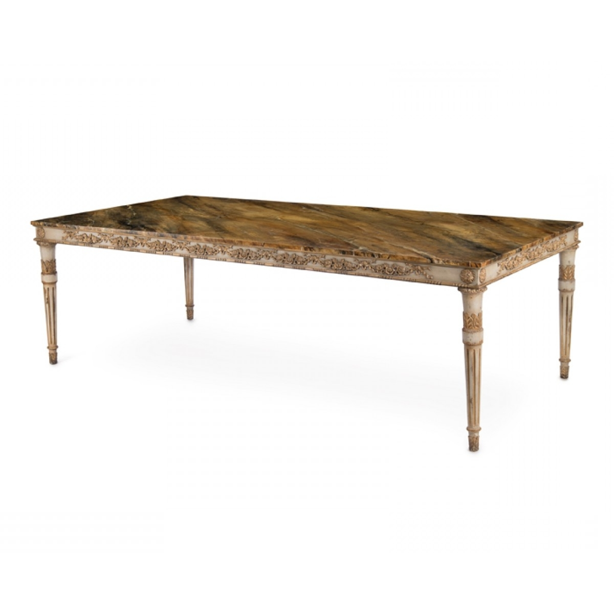Well Known John Richard Verona Dining Table Within Verona Dining Tables (View 21 of 25)