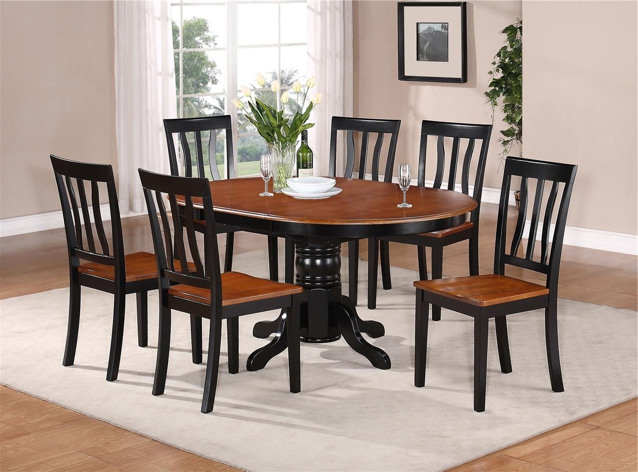 Well Known Kitchen Dining Tables And Chairs Throughout Kitchen Table And Chair Glossary – Modern Furniture 4 Home (View 24 of 25)