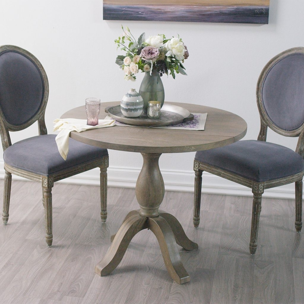 Well Known Market Dining Tables With Dining Table Coffee Table Weathered – Home Wealth Code (View 20 of 25)