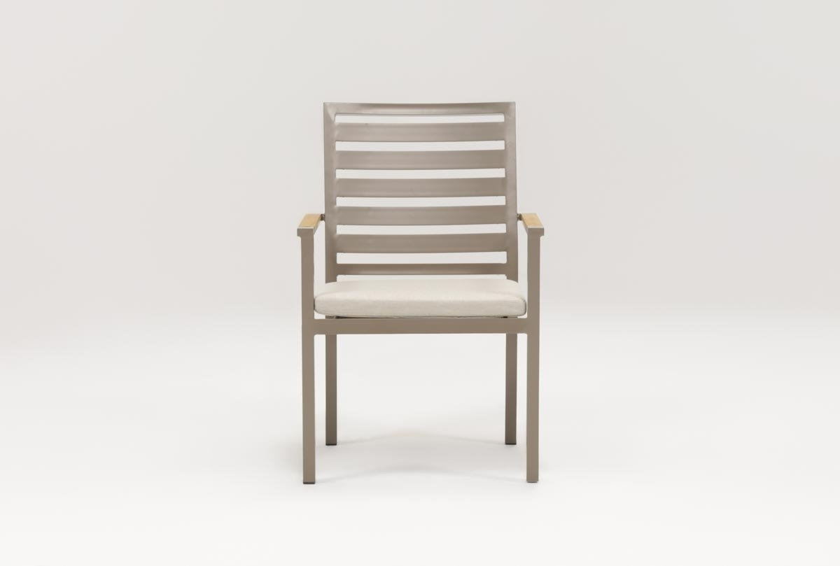 Well Known Outdoor Brasilia Teak Dining Chair (View 22 of 25)
