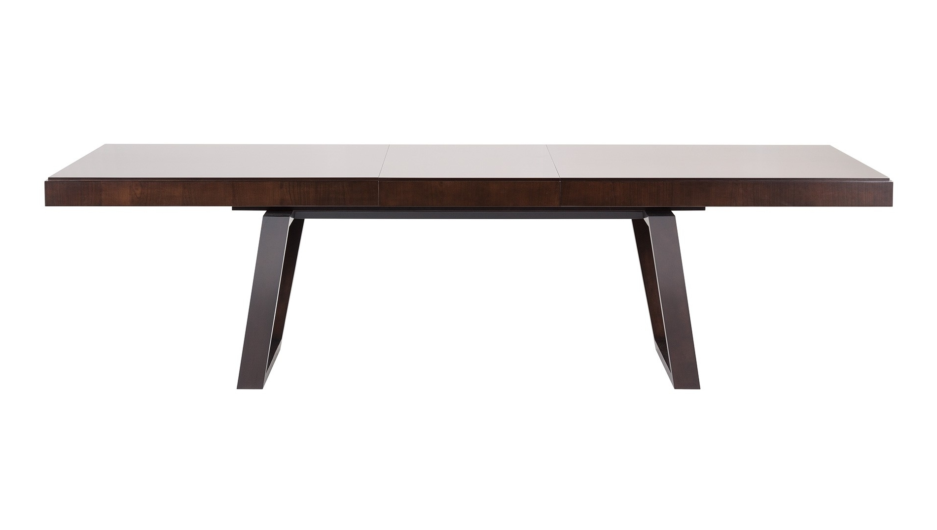 Well Known Selva, Vendome Extendable Dining Table, Buy Online At Luxdeco Within Buy Dining Tables (View 10 of 25)