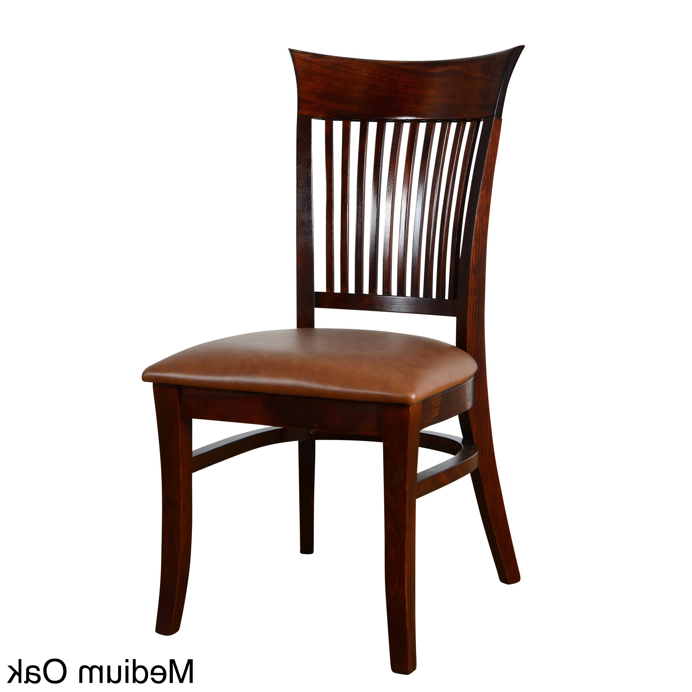 Well Known Shop Verona Dining Chairs (Set Of 2) – Free Shipping Today For Verona Dining Tables (View 22 of 25)