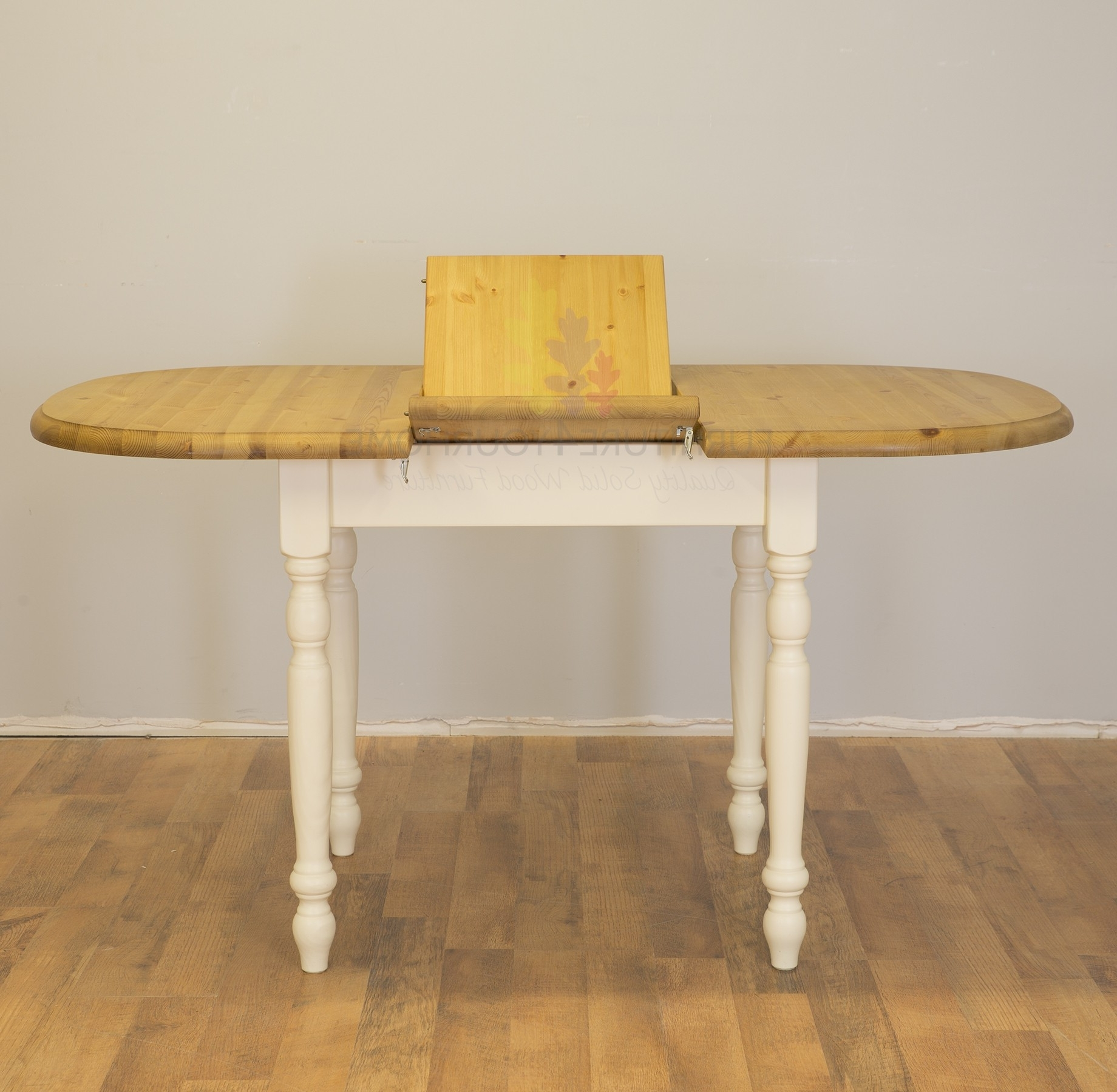 Well Known Small Extending Dining Tables For Small Extendable Dining Table – Furniture Ideas (View 11 of 25)