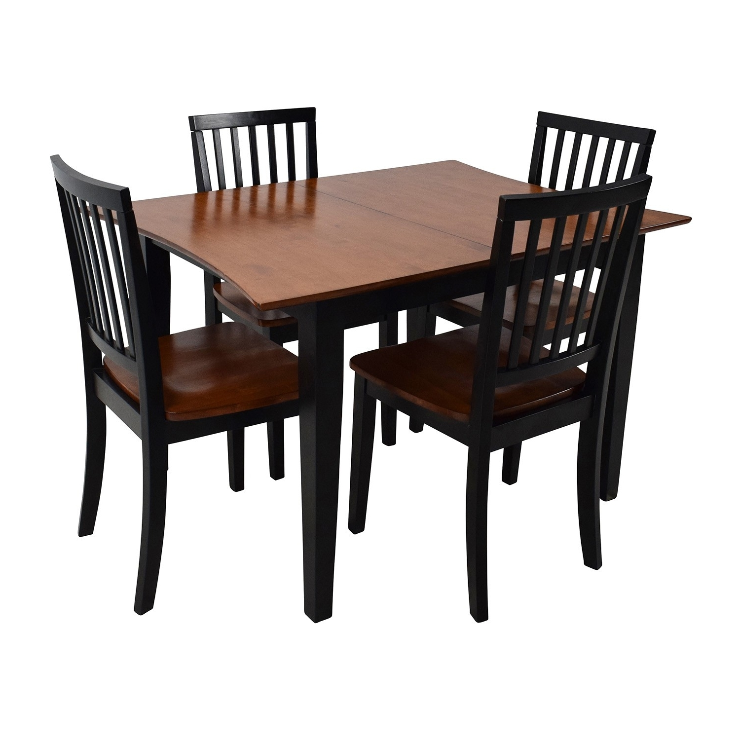 Well Known The 28 Luxury Mahogany Extending Dining Table – Welovedandelion Regarding Mahogany Extending Dining Tables And Chairs (View 22 of 25)