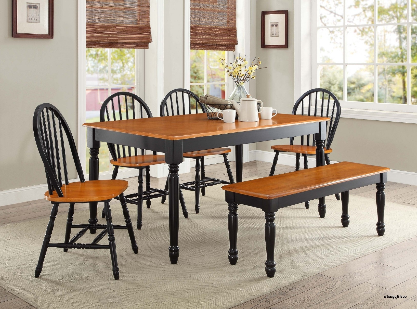 Well Known Traditional Round Dining Table Luxury 23 Fantastic 6 Seater Round Pertaining To 6 Seater Round Dining Tables (View 24 of 25)