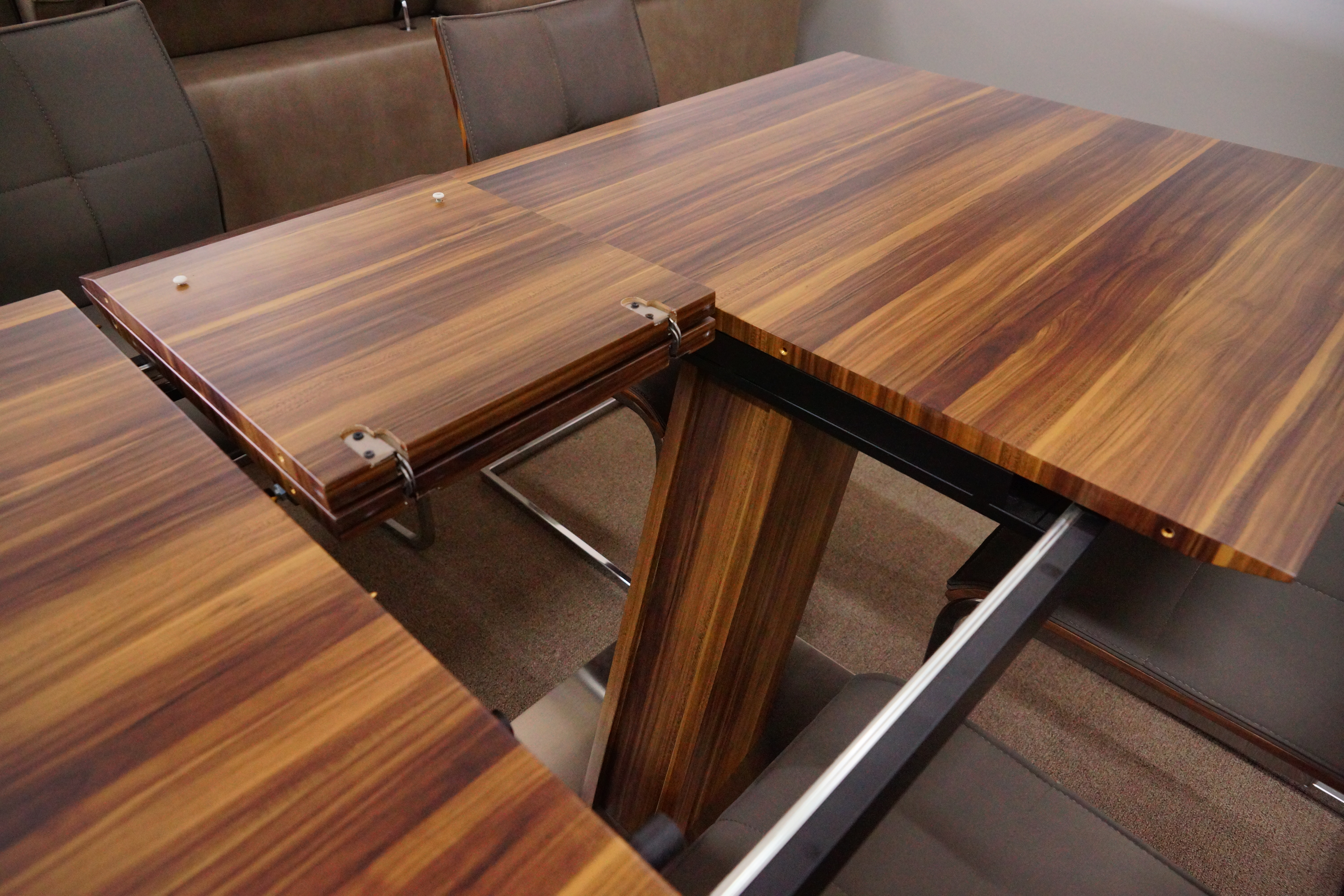 Well Known Vogue Dining Table – Great Furniture Throughout Vogue Dining Tables (View 25 of 25)