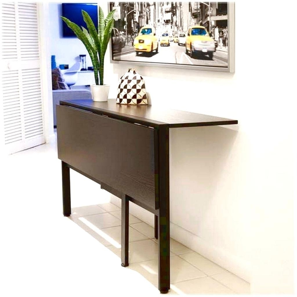 Well Known What Are The Benefits Of Folding Dining Tables? – Home Decor Ideas With Regard To Cheap Folding Dining Tables (View 24 of 25)