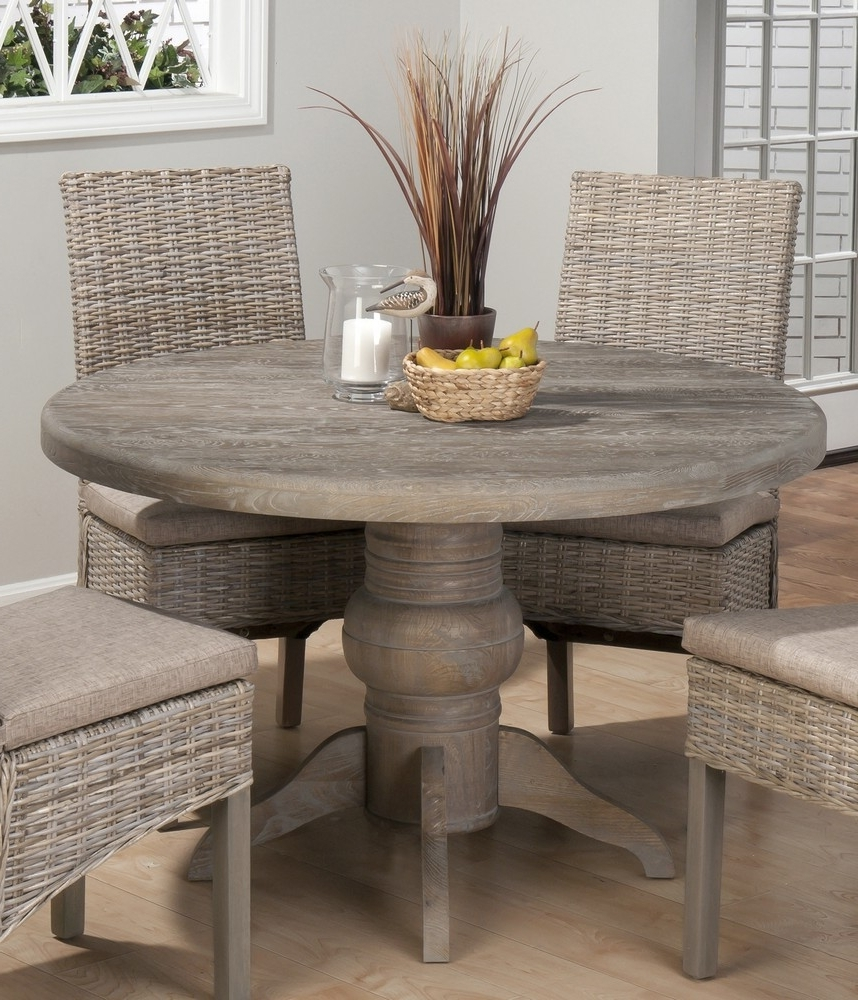 Well Liked Cheap Round Dining Tables Within Cool Cheap Round Dining Table (View 21 of 25)