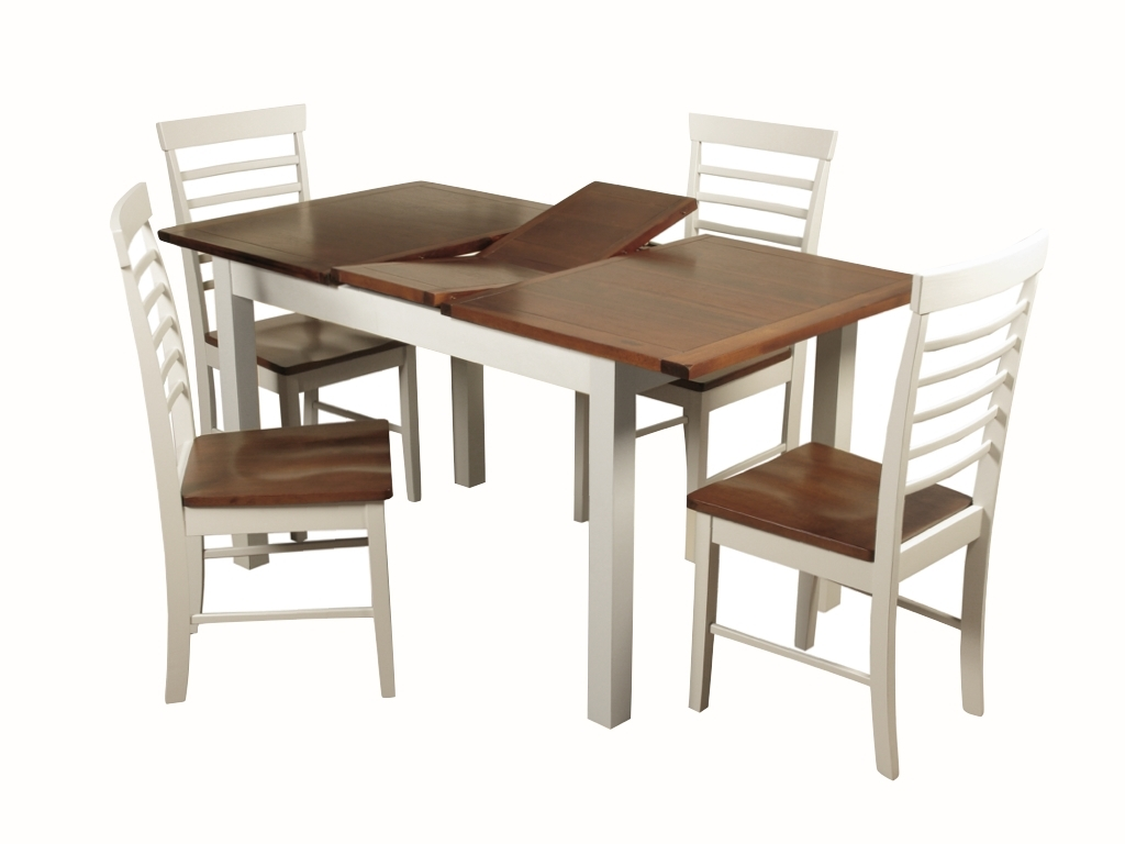 Well Liked Dining Room Throughout Helms 6 Piece Rectangle Dining Sets (View 20 of 25)