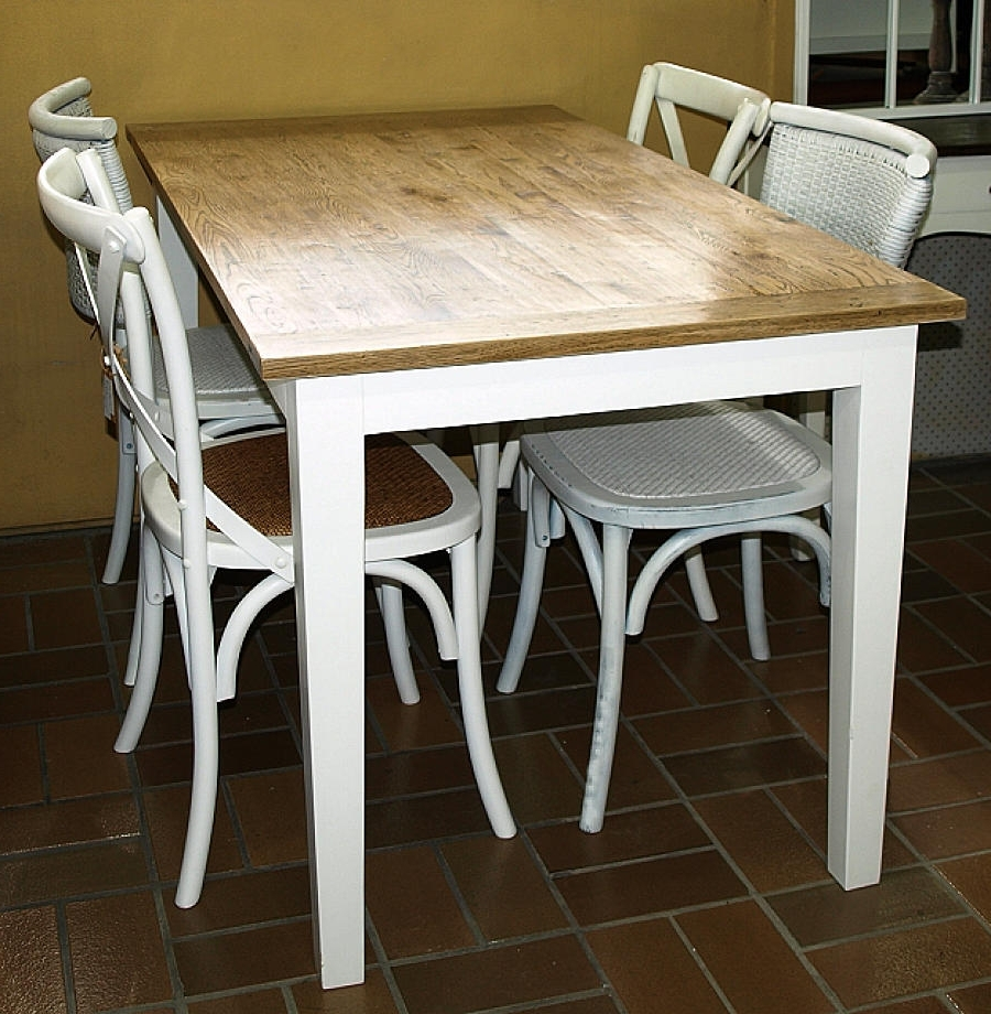 Well Liked Dining Tables With White Legs Intended For Dining Tables (View 17 of 25)