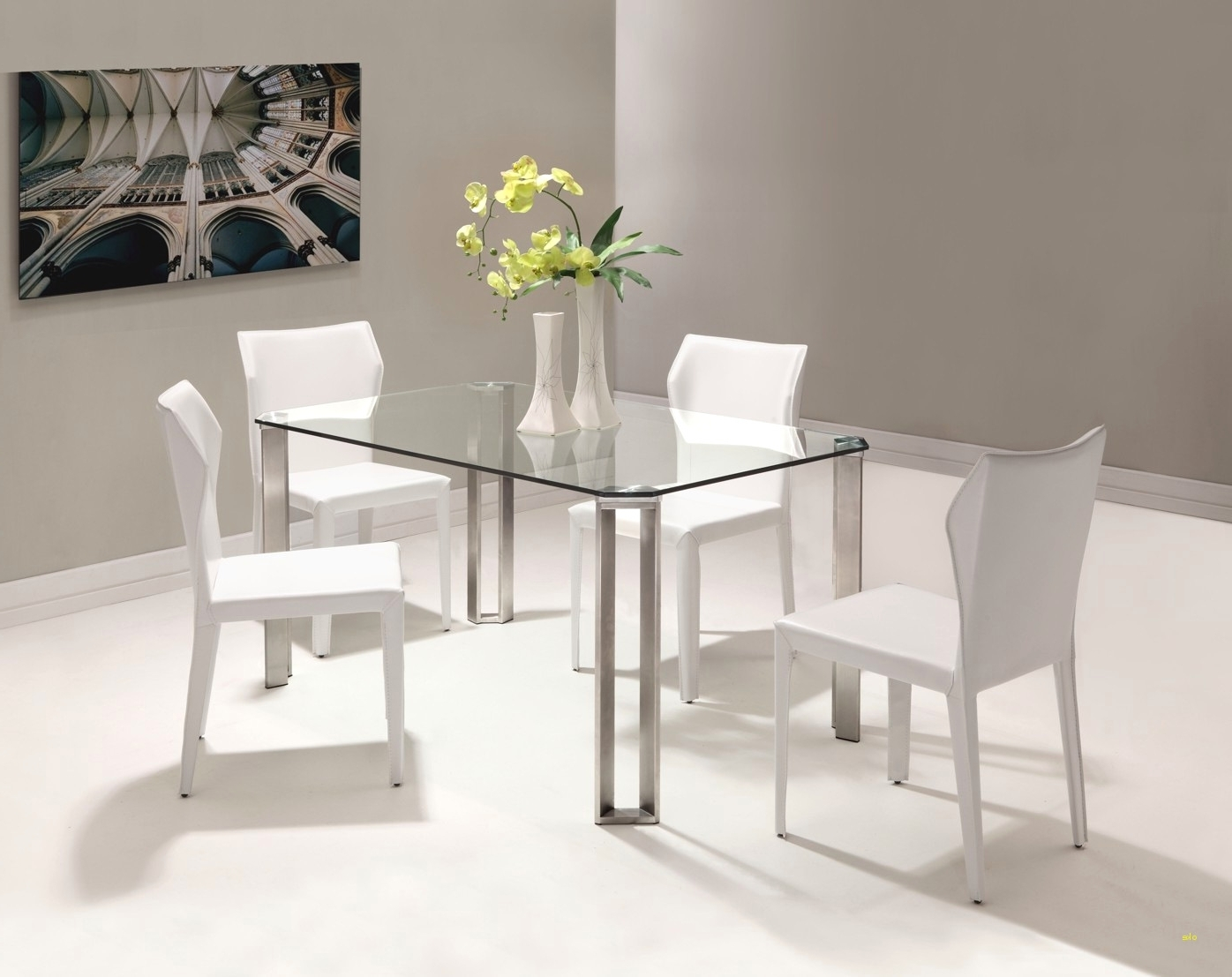 Well Liked Ebay Dining Suites For Fresh Glass Dining Room Table For Sale At Dining Room Table Plans (View 9 of 25)