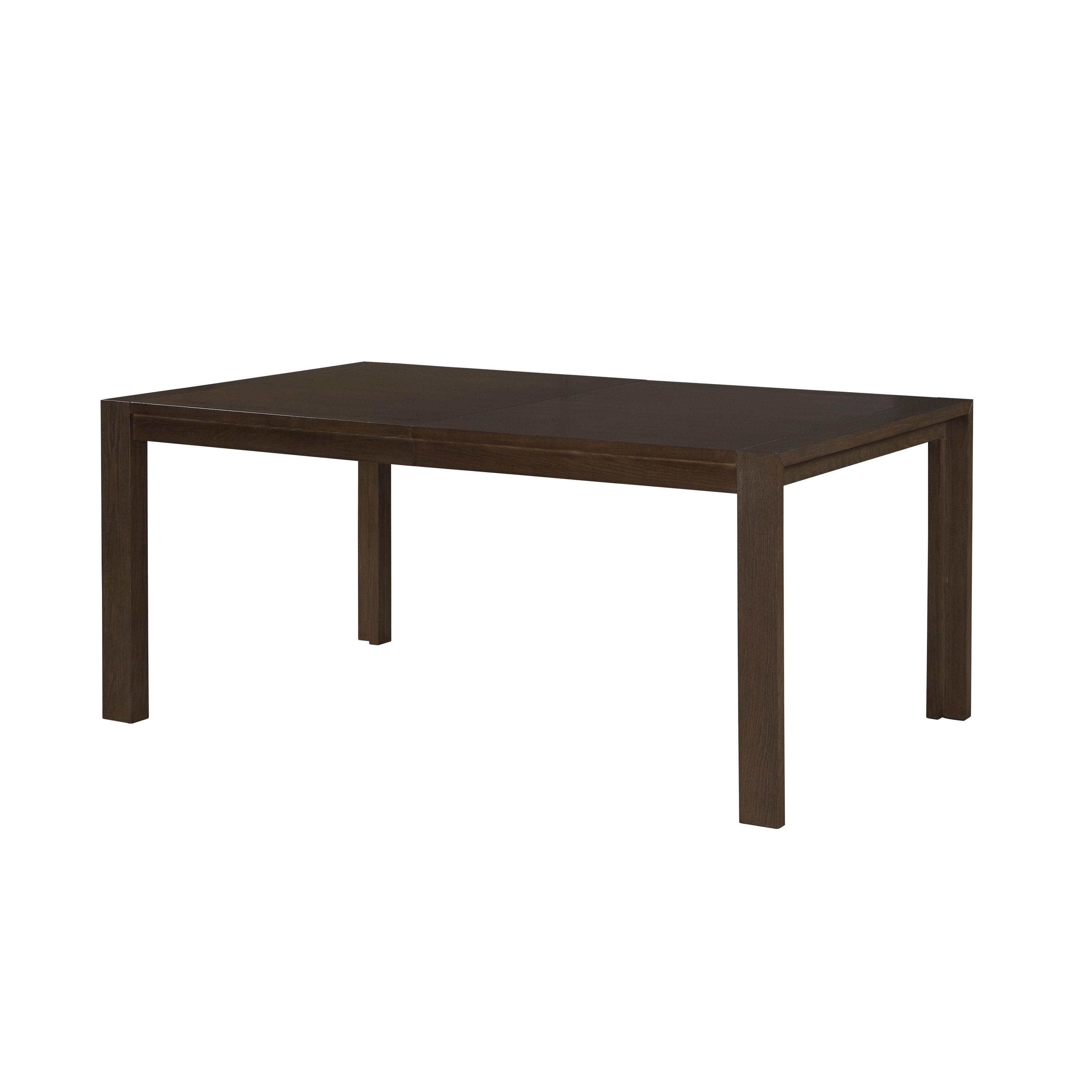 Well Liked Hudson Dining Tables And Chairs Pertaining To Shop Hudson 7 Piece Rectangular Dining Set – Free Shipping Today (View 18 of 25)
