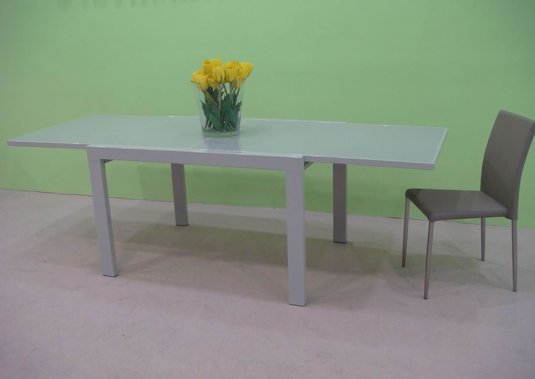 Well Liked Monaco Dining Table – Jar Furniture For Monaco Dining Tables (View 9 of 25)