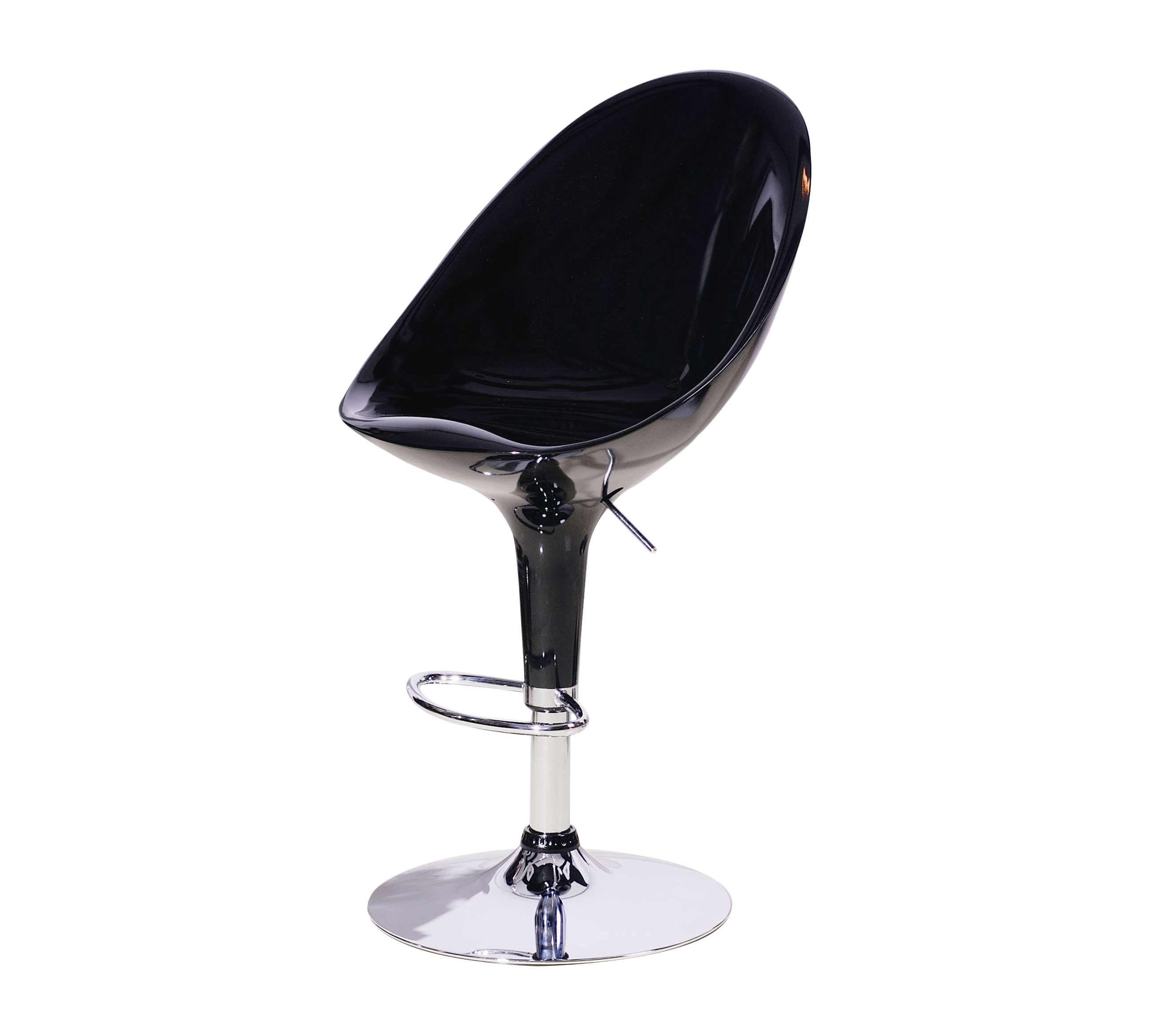 Well Liked Orren Ellis Hyland Height Adjustable Swivel Bar Stool (View 23 of 25)