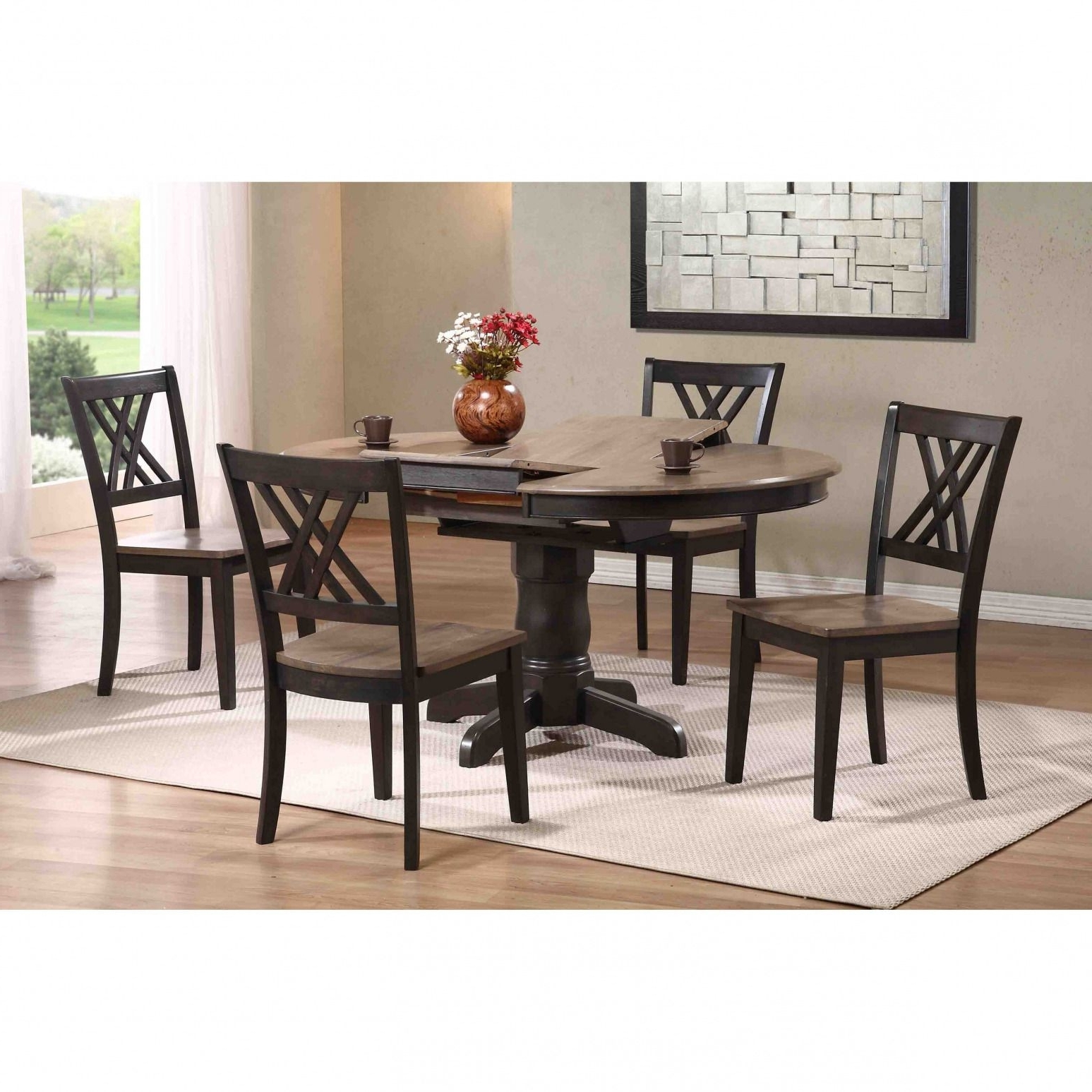 Well Liked Round 6 Person Dining Tables Throughout 100+ Round 6 Person Dining Table – Best Office Furniture Check More (View 5 of 25)